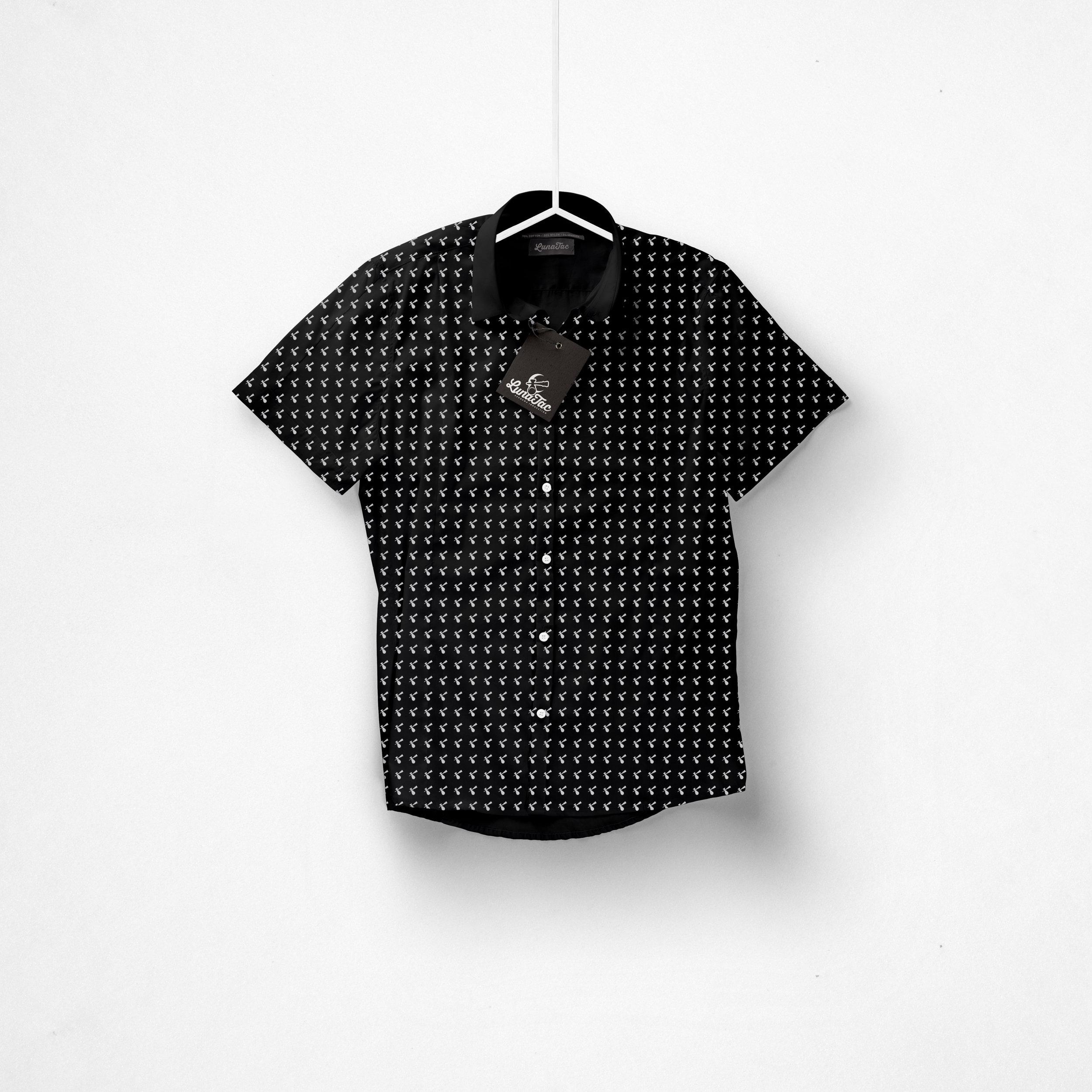 kendama-button-up-short-sleeve-all-over-print-shirt
