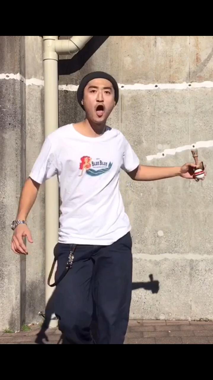 lunatac-sponsored-team-member-japan