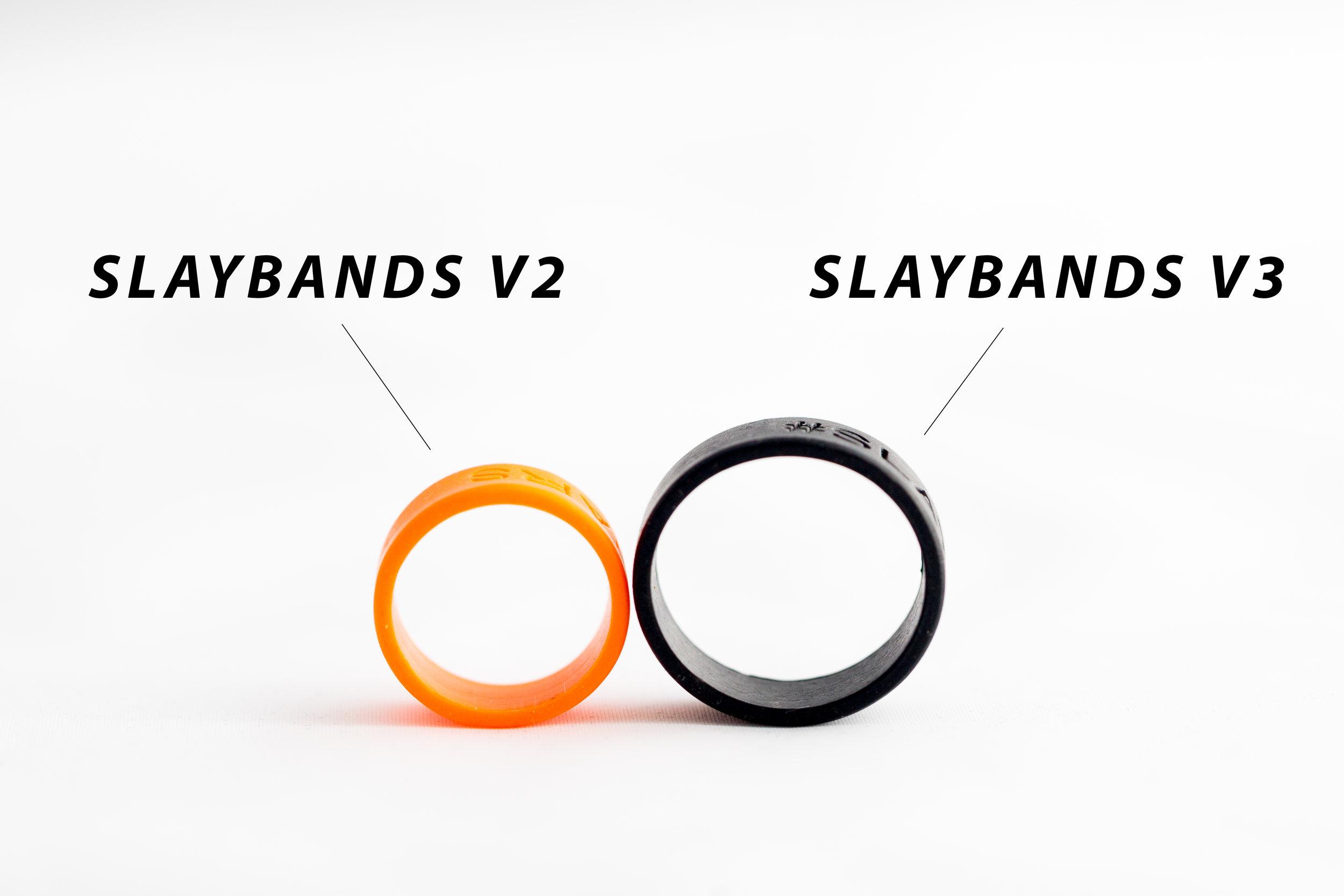 slaybands-v3-vs-v2-comparison-size-2.jpg