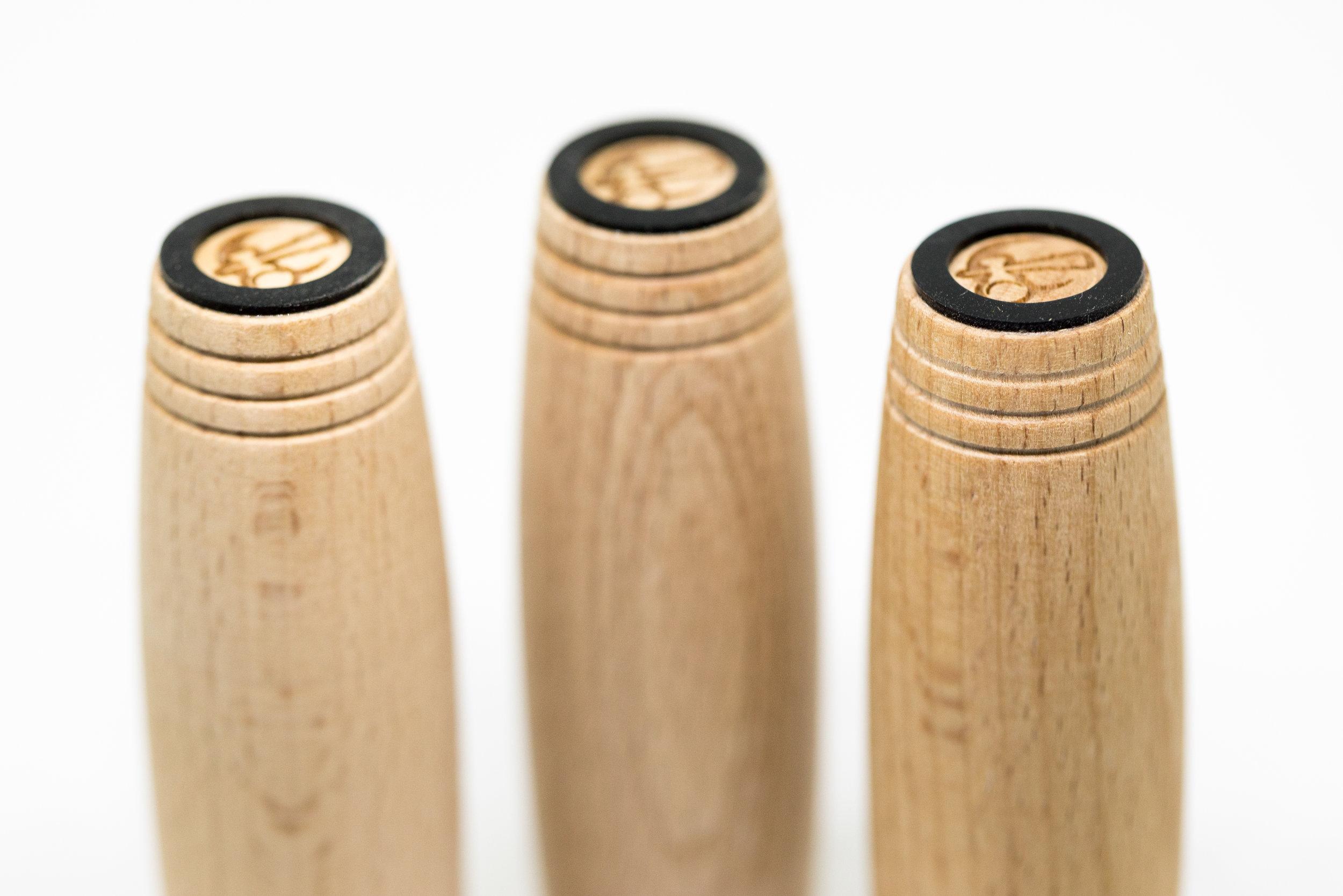 mokuru-alternative-kururin-table-desk-toy
