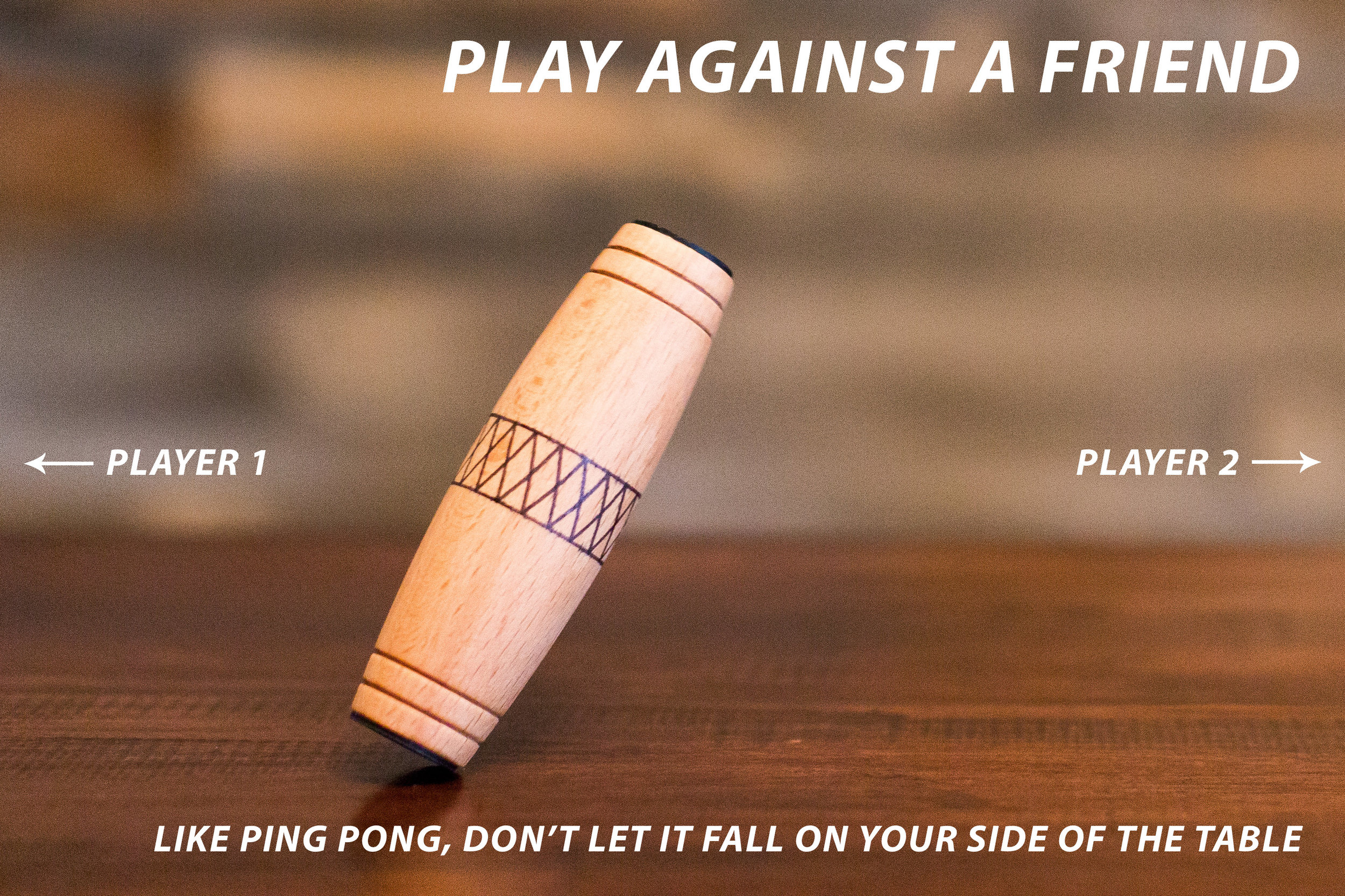 kururin-game-play-ping-pong-against-friend-compete