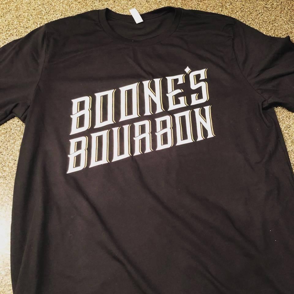 bb tshirt.jpg
