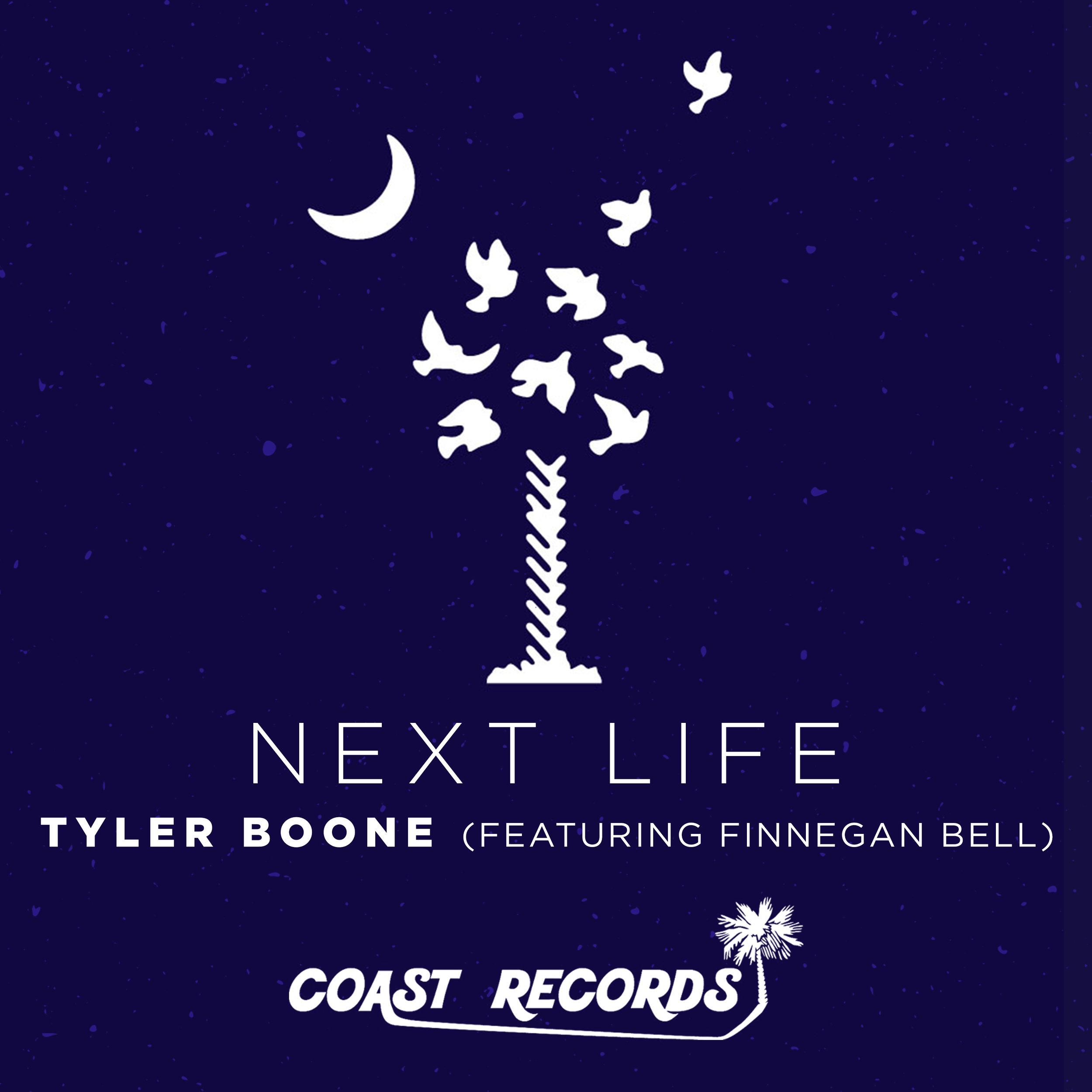 TylerBoone-NextLife-3000.jpg