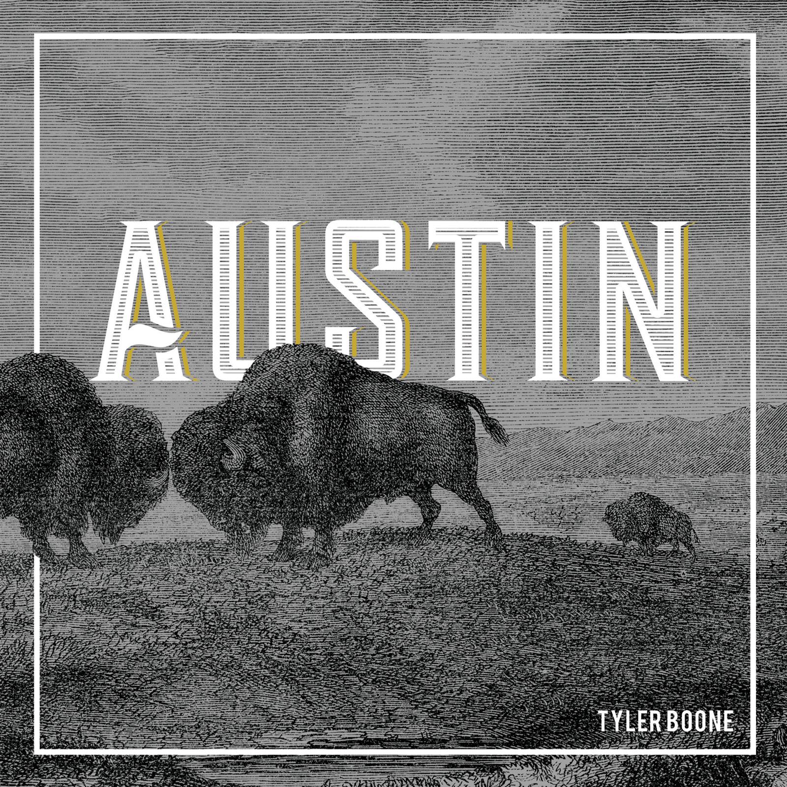 TylerBoone-Austin-1600x1600.jpg