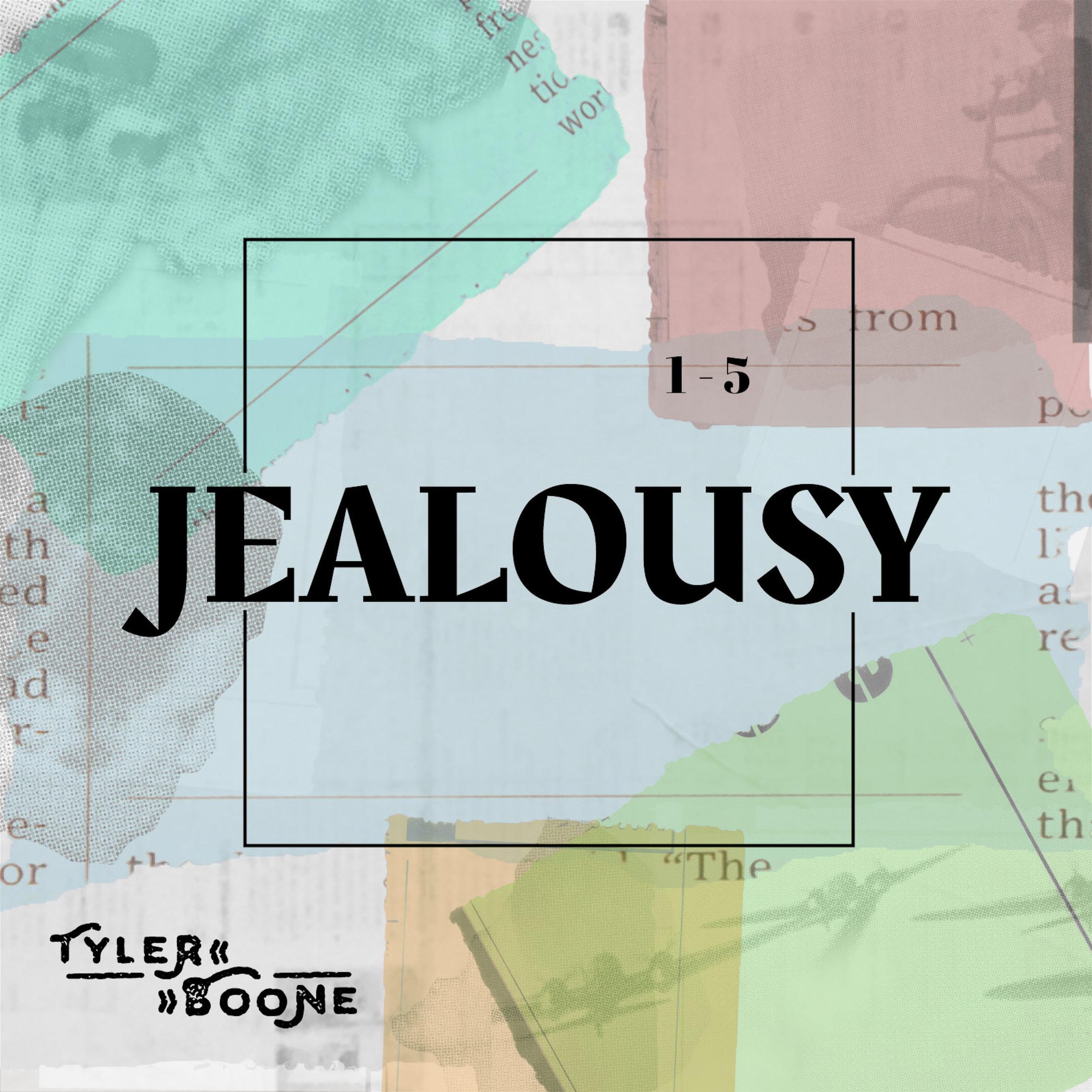 TylerBoone-JealousyEP-Cover2.jpg