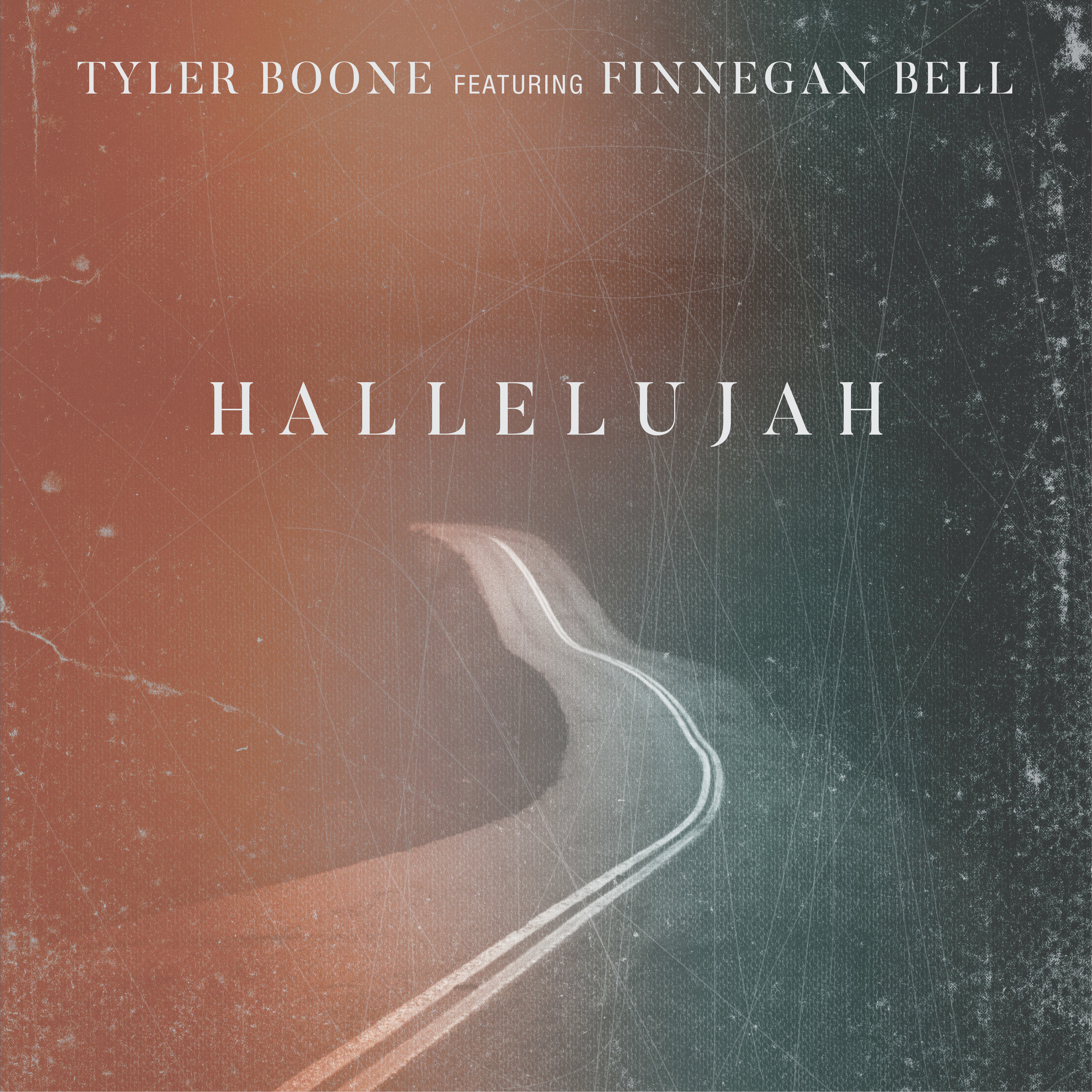 TylerBoone-Finnegan Bell-Hallelujah-3000x3000.jpg