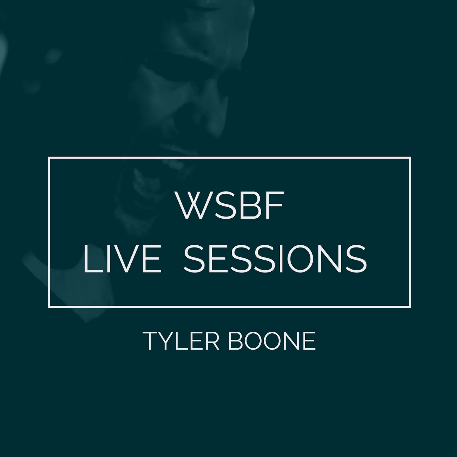 WSBF Live Sessions (cover art).jpg