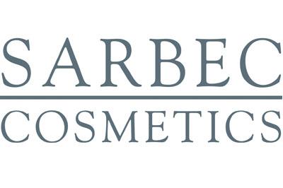 Logo-SarbecC_web1.jpg