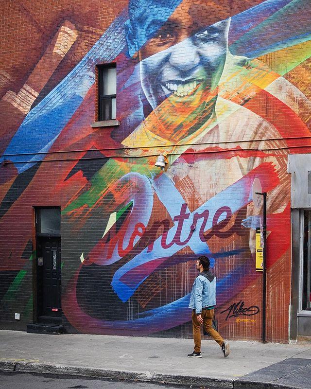 Montréal- Canada 🇨🇦 #canada #canada🇨🇦 #montrealcity #montreal #livelovecanada #topstreetphoto #topmontrealphoto #leplateau #leplateaumontroyal #montroyal #quebec #street_storytelling #explorecanada #igerscanada #igersstreetart #trees #igersmontreal #igersquebec #bicycleporn #streetart #doorporn #bicycle #streetphotography #igersfrance #nikon #colors @canada @explorecanada @aircanada @quebecregion @tourismequebec @tourismecdn @tourismecanada @montreal @impactmontreal @travelandleisure @streetartglobe @topstreetphoto @streetphotographyinternational