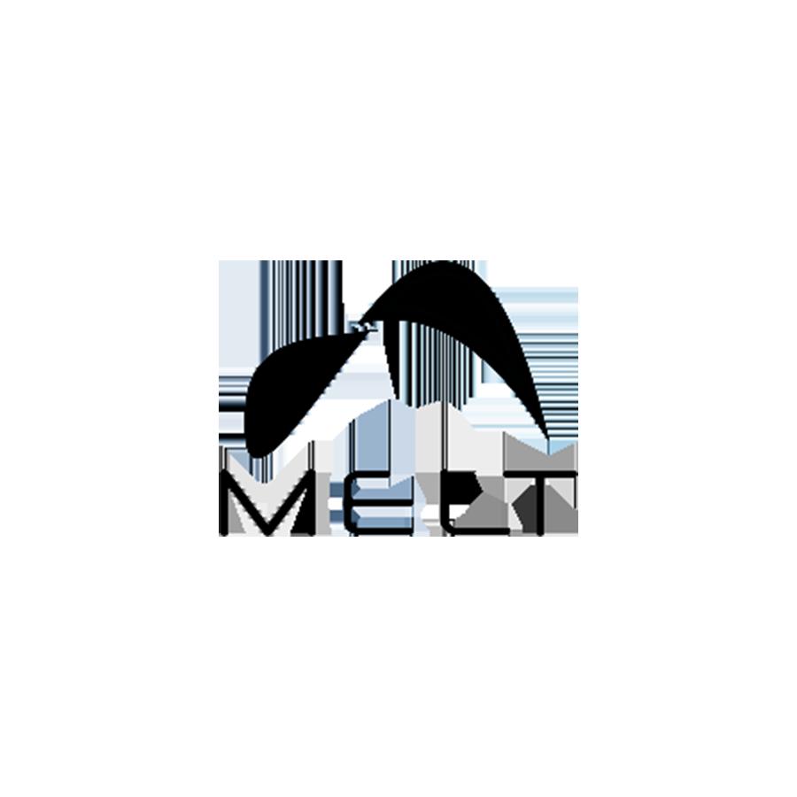 MELT.png
