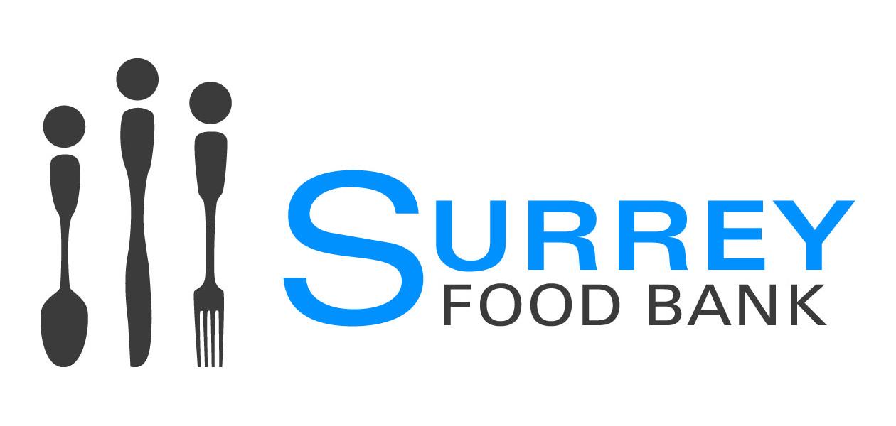 Surrey Food Bank
