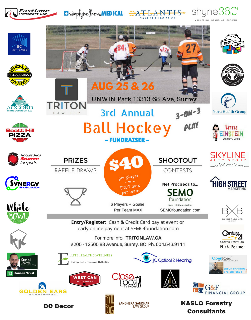 Triton Law - Ball Hockey SPONSORS.png