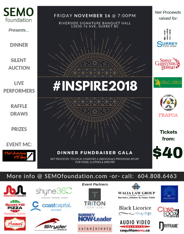 Inspire 2018 Fundraiser Event 1020.png