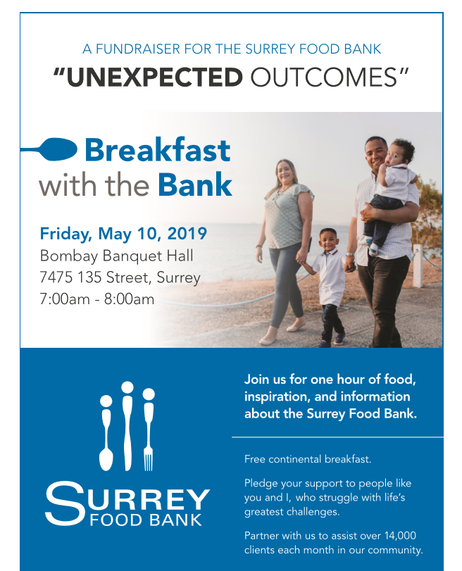Surrey-food-bank-breakfast-with-the-bank-2019.PNG