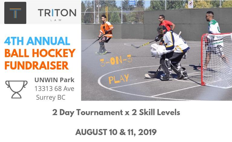 4th+Annual+Triton+Law+Ball+Hockey+Fundraiser+-+Header+image.jpg