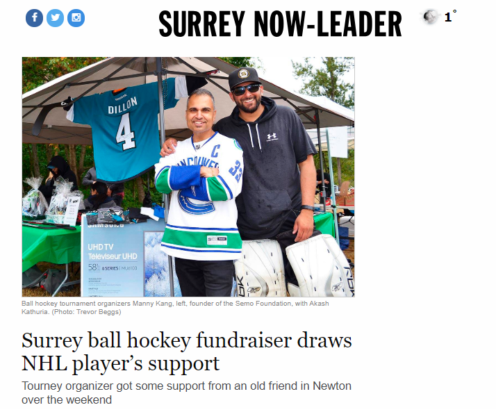 Triton-Law-ball-hockey-fundraiser-2017-surrey-now-leader-story