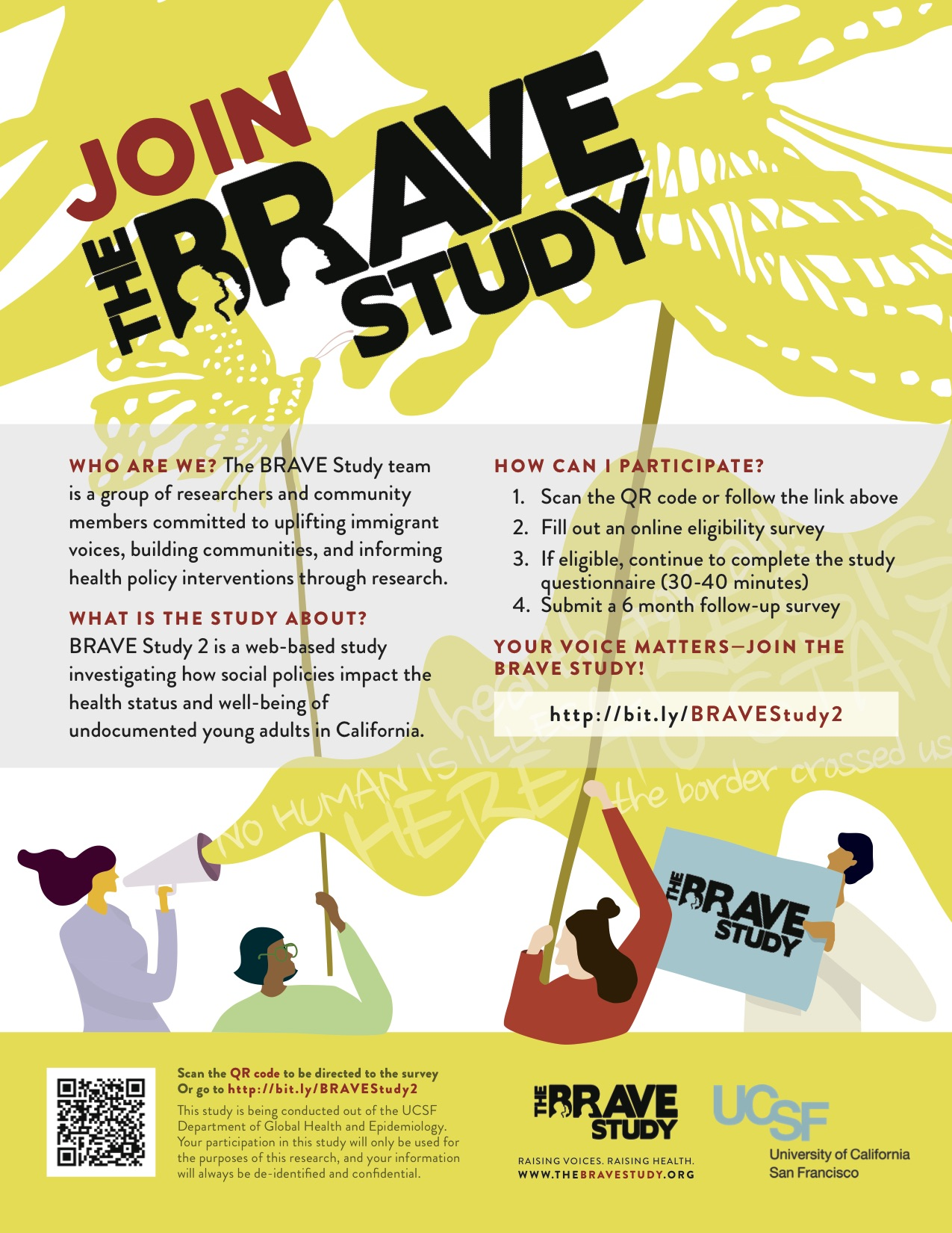 5-Things-About-The-BRAVE-Study-Infographic.jpg