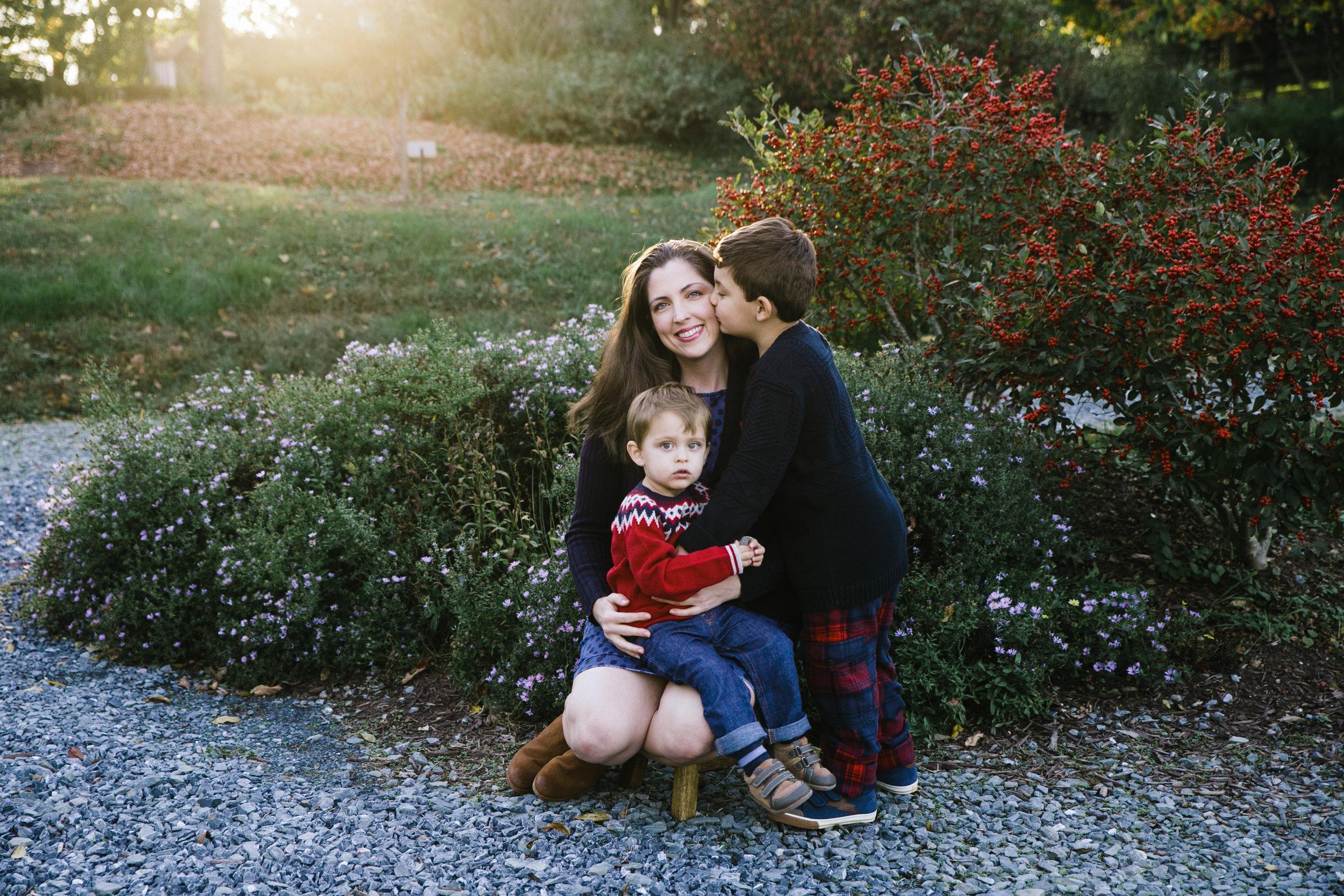 washington dc family lifestyle photographers.jpg