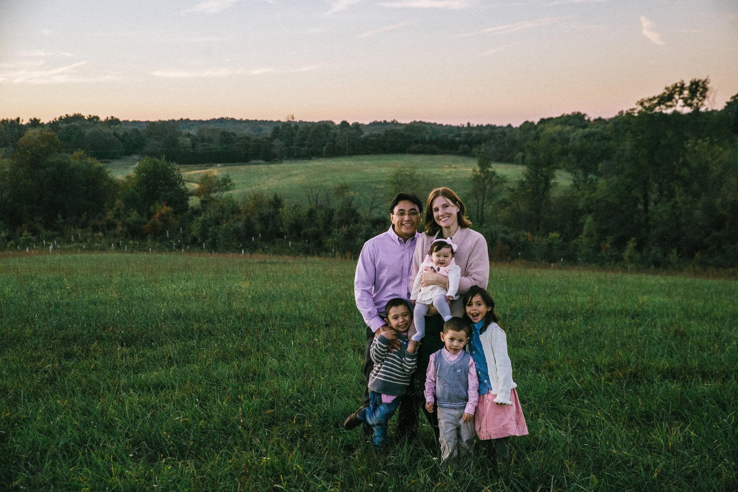 washington dc family photographer.jpg