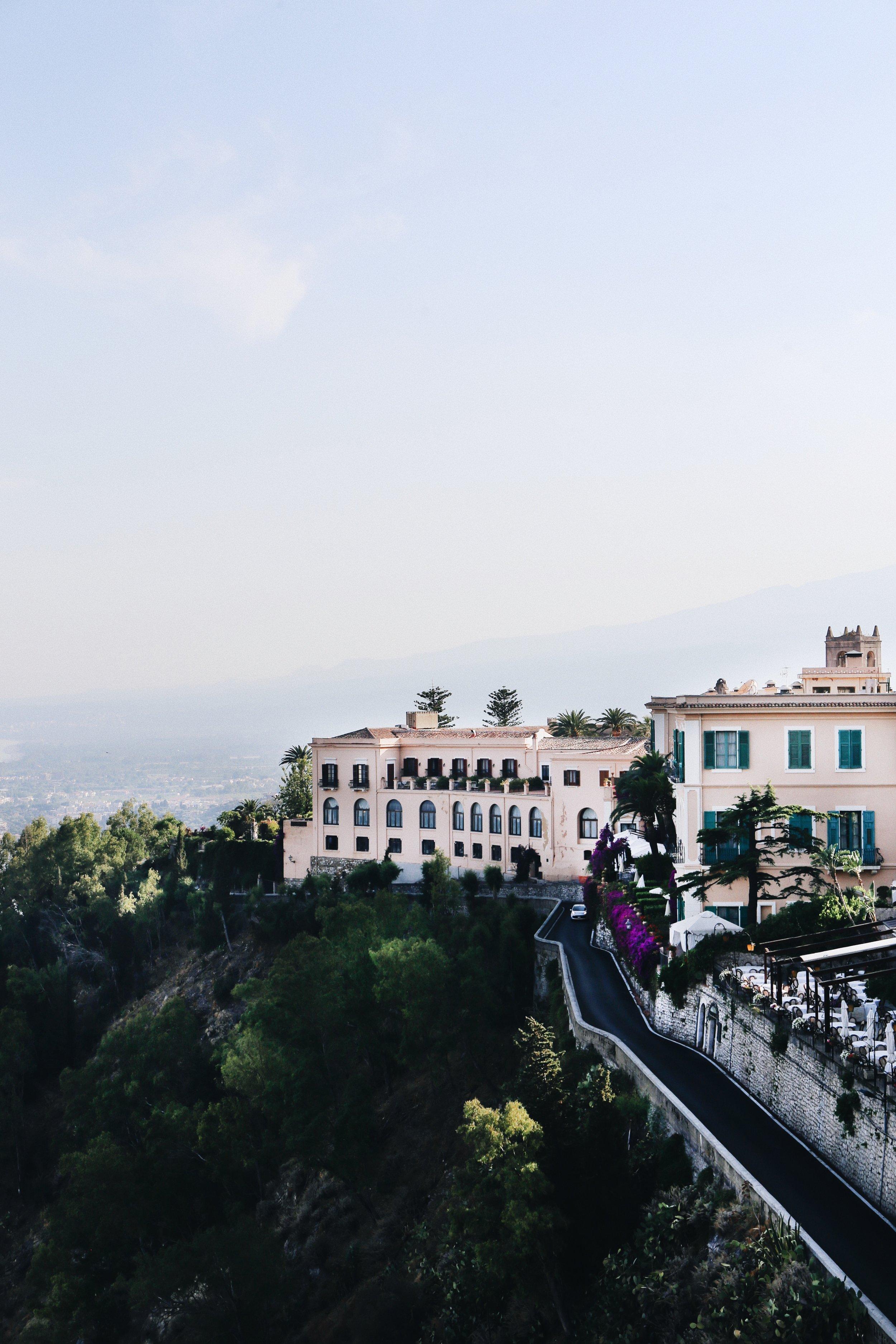 Sicily VSCO53.jpg