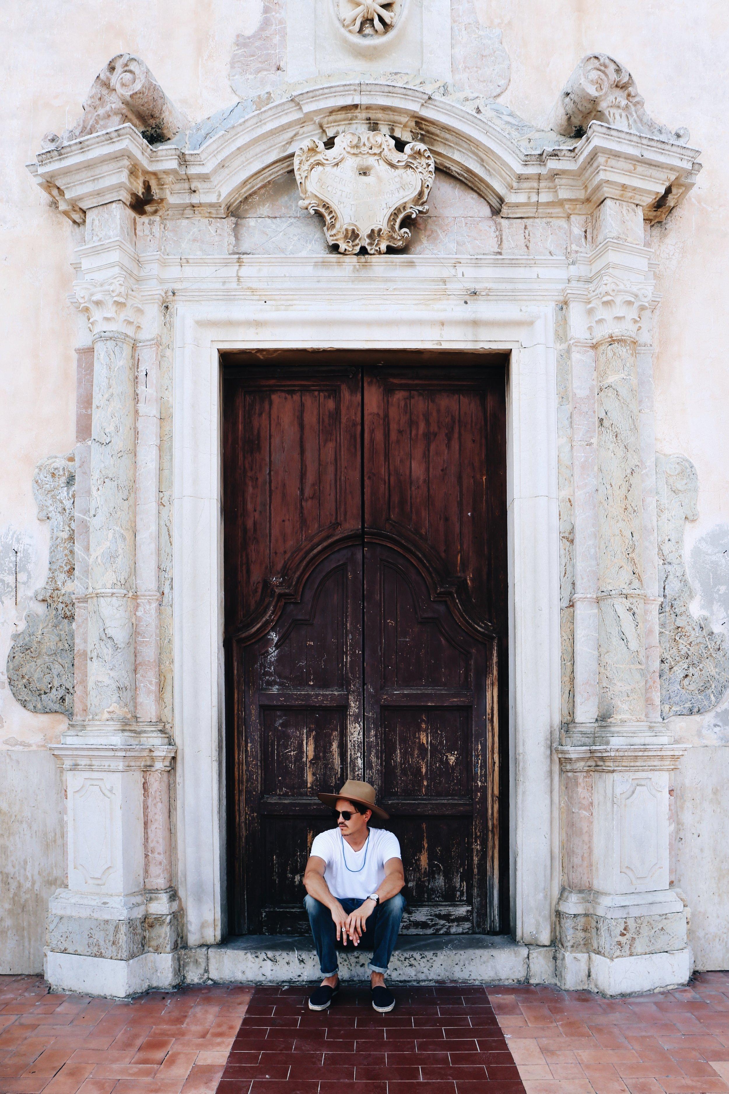 Sicily VSCO40.jpg