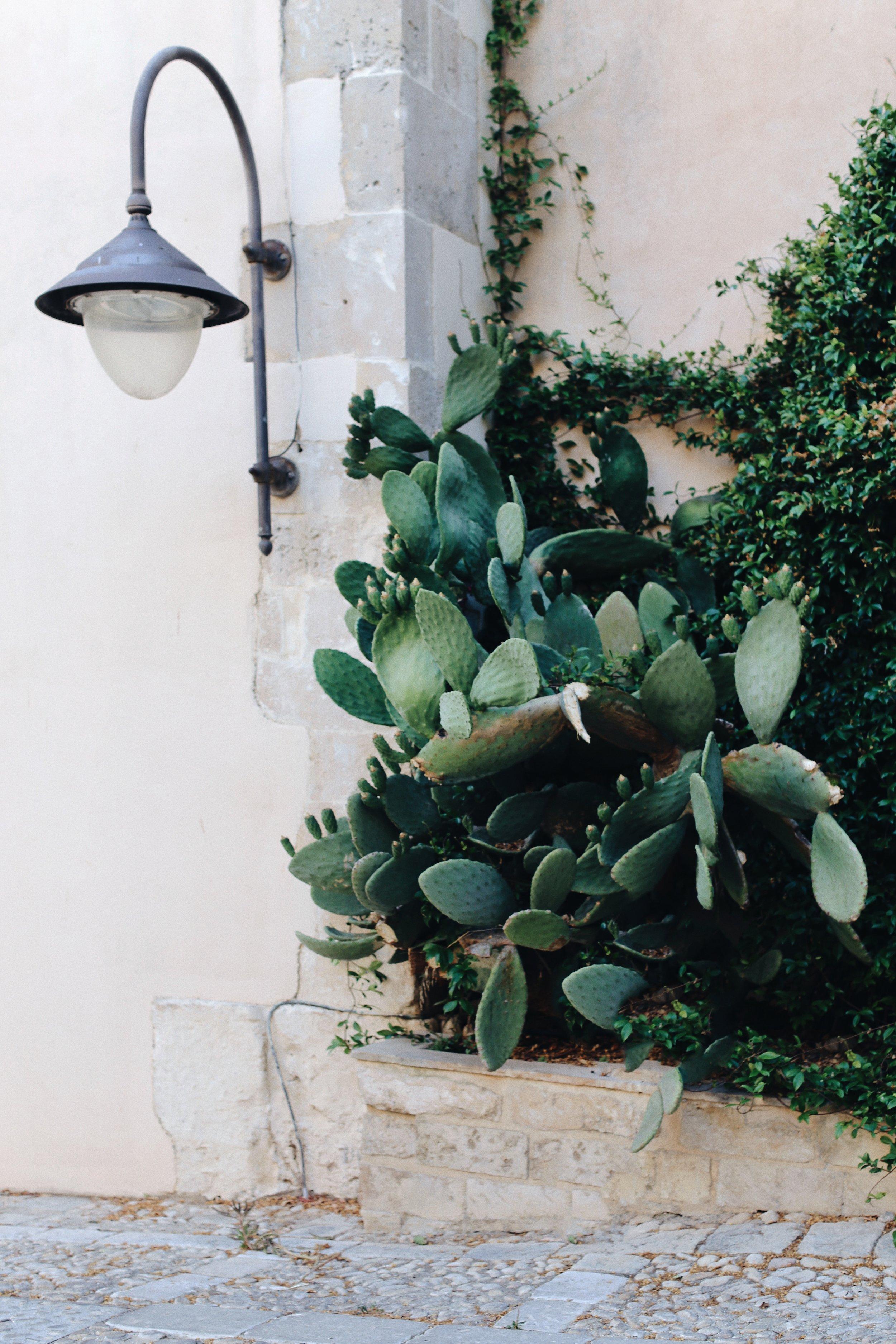 Sicily VSCO113.jpg