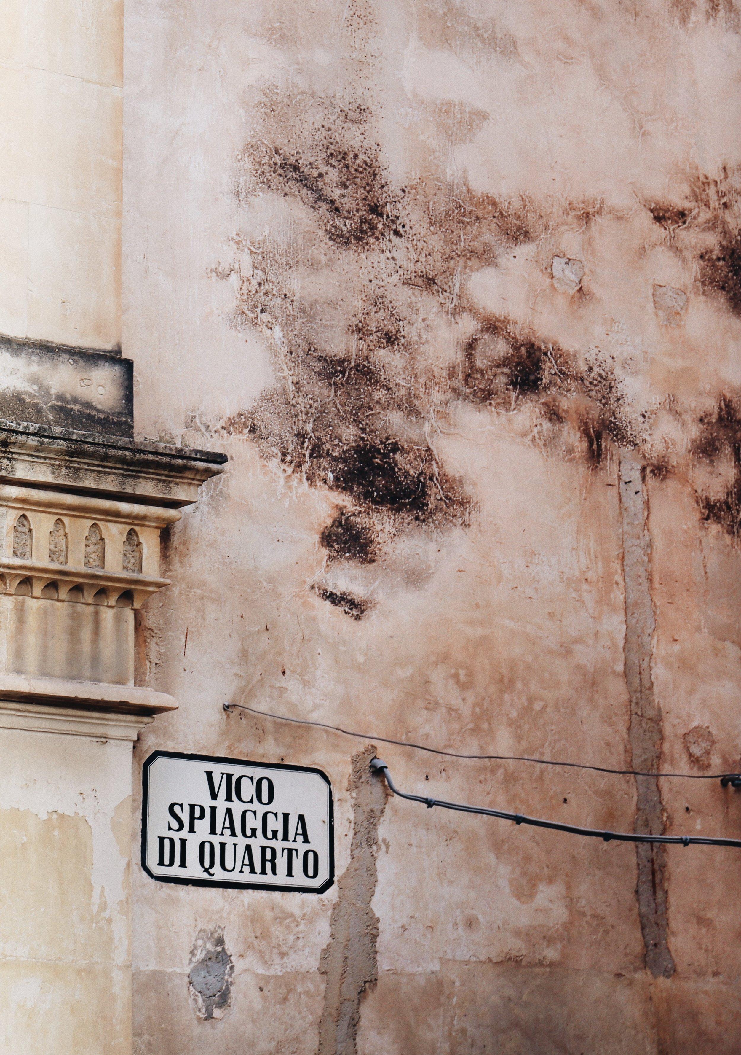 Sicily VSCO111.jpg