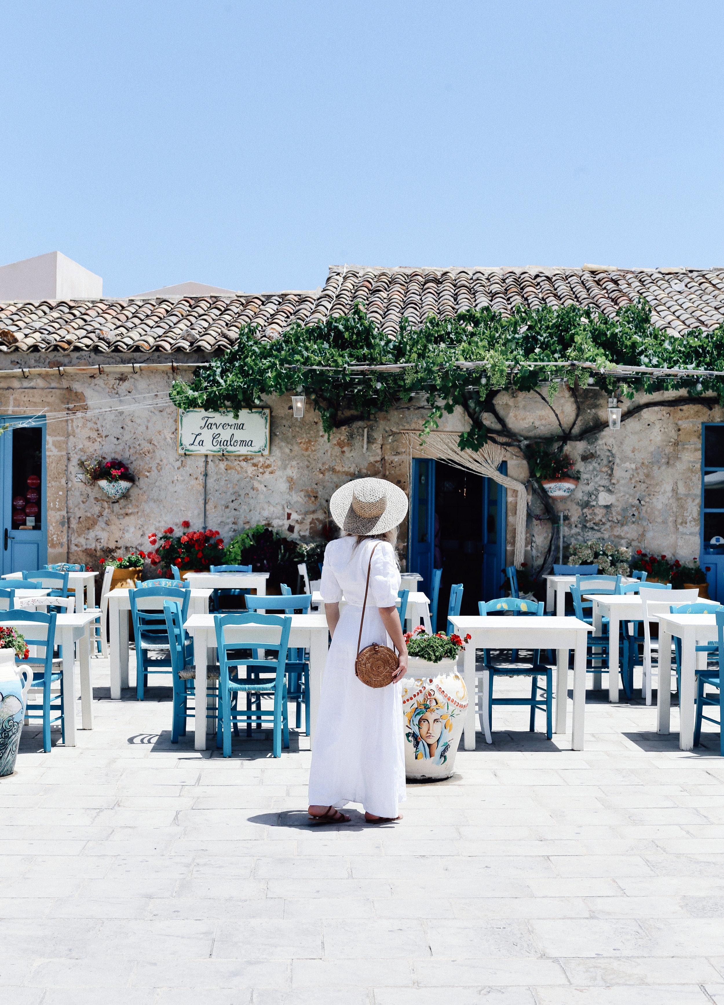 Sicily VSCO95.jpg