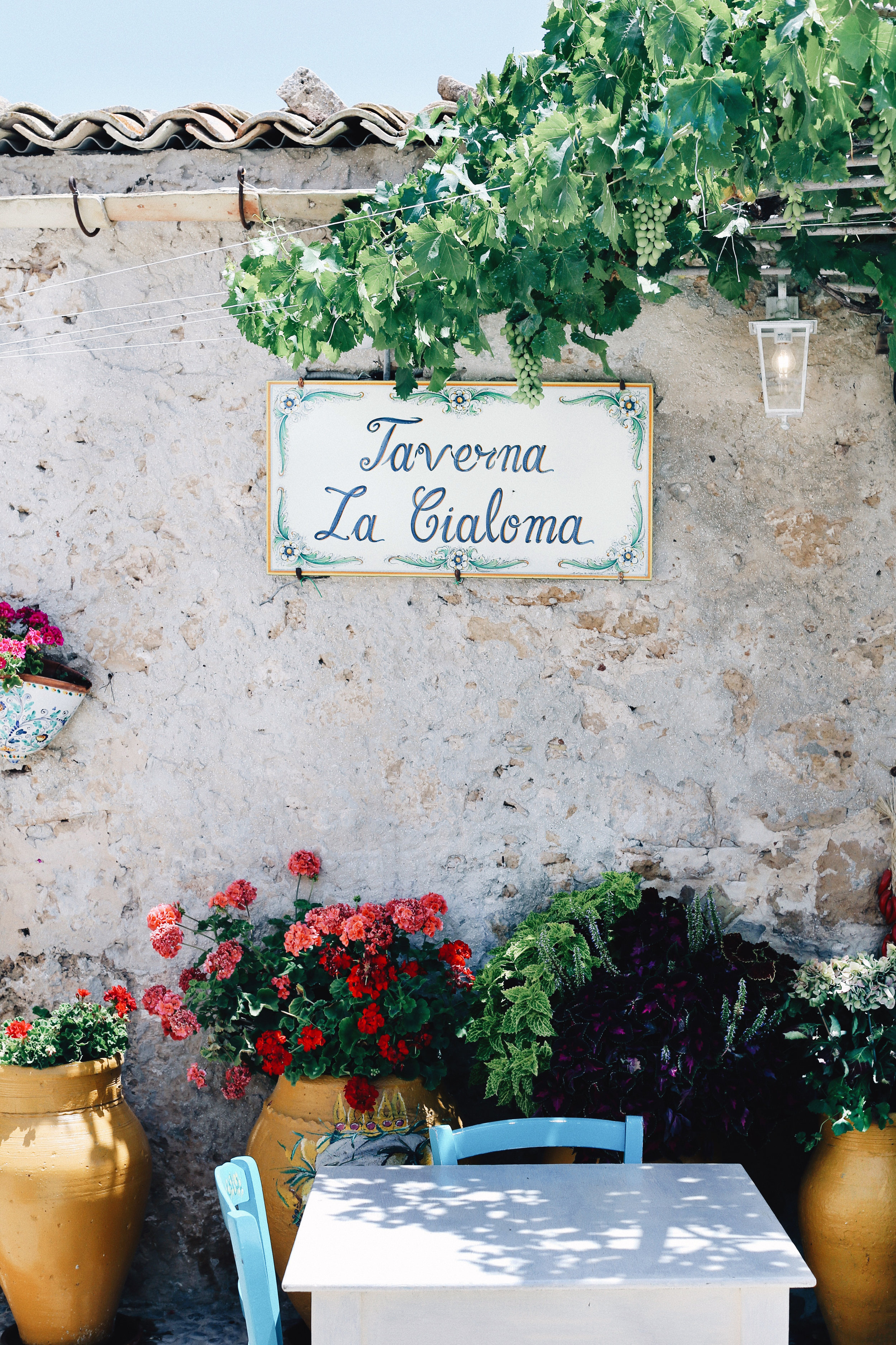 Sicily VSCO96.jpg