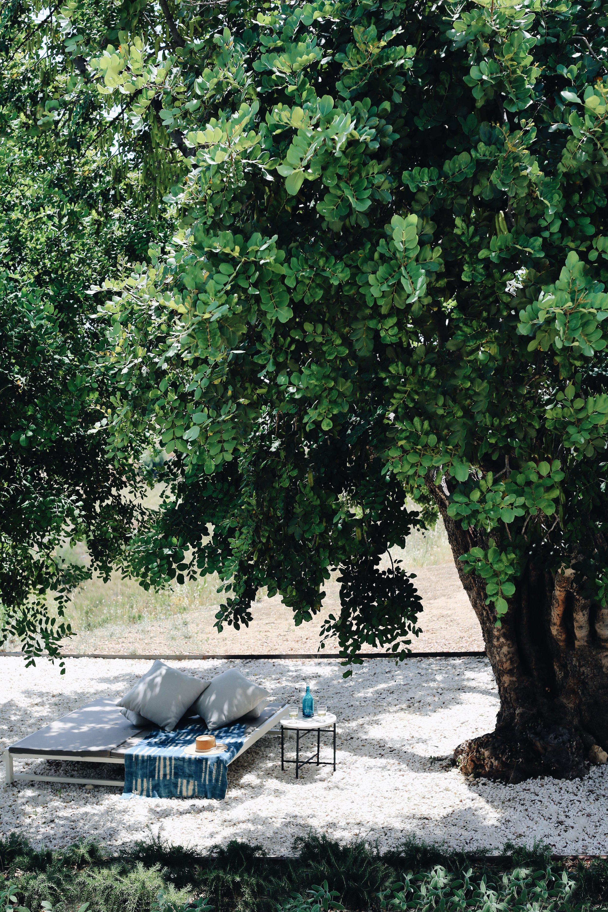 Sicily VSCO115.jpg