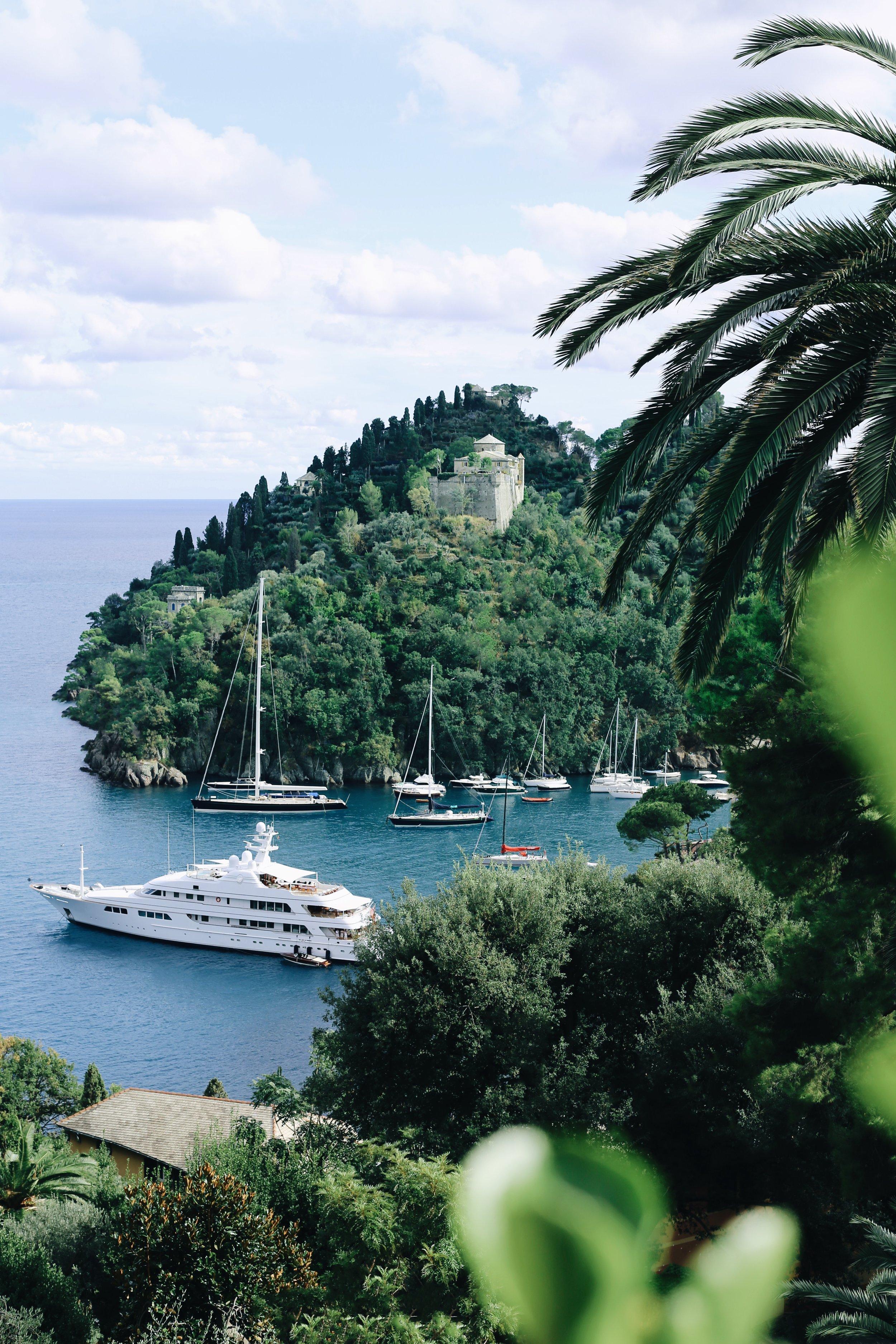 Portofino VSCO16.jpg