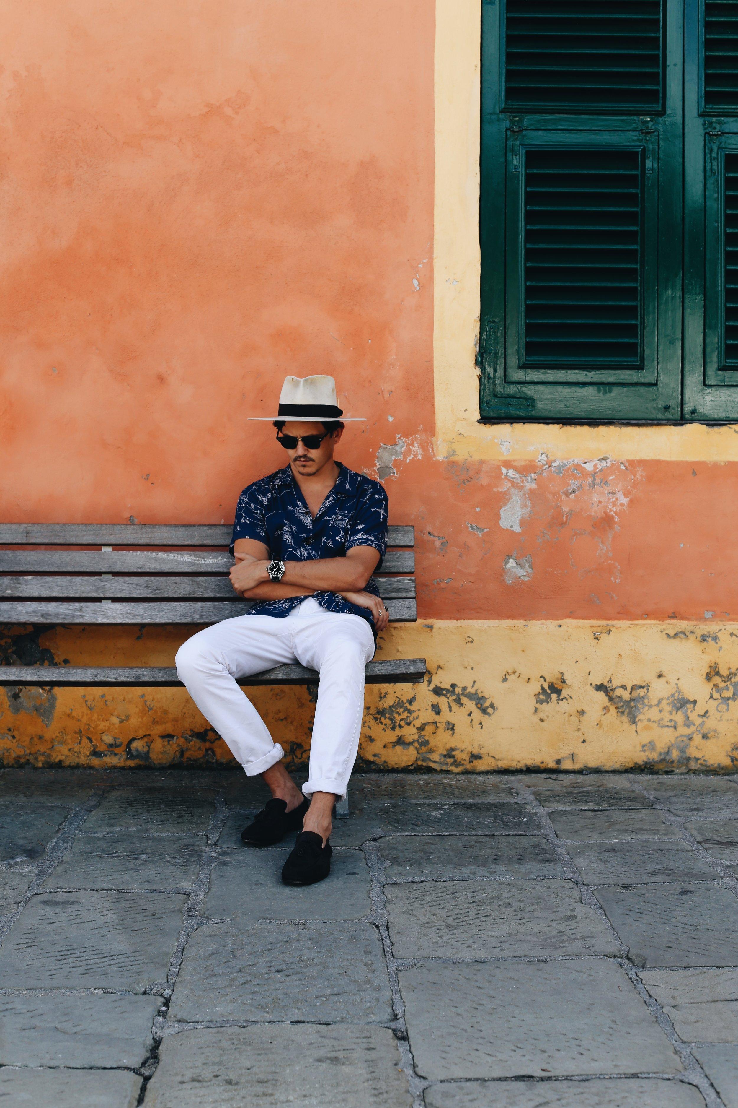 Portofino VSCO5.jpg