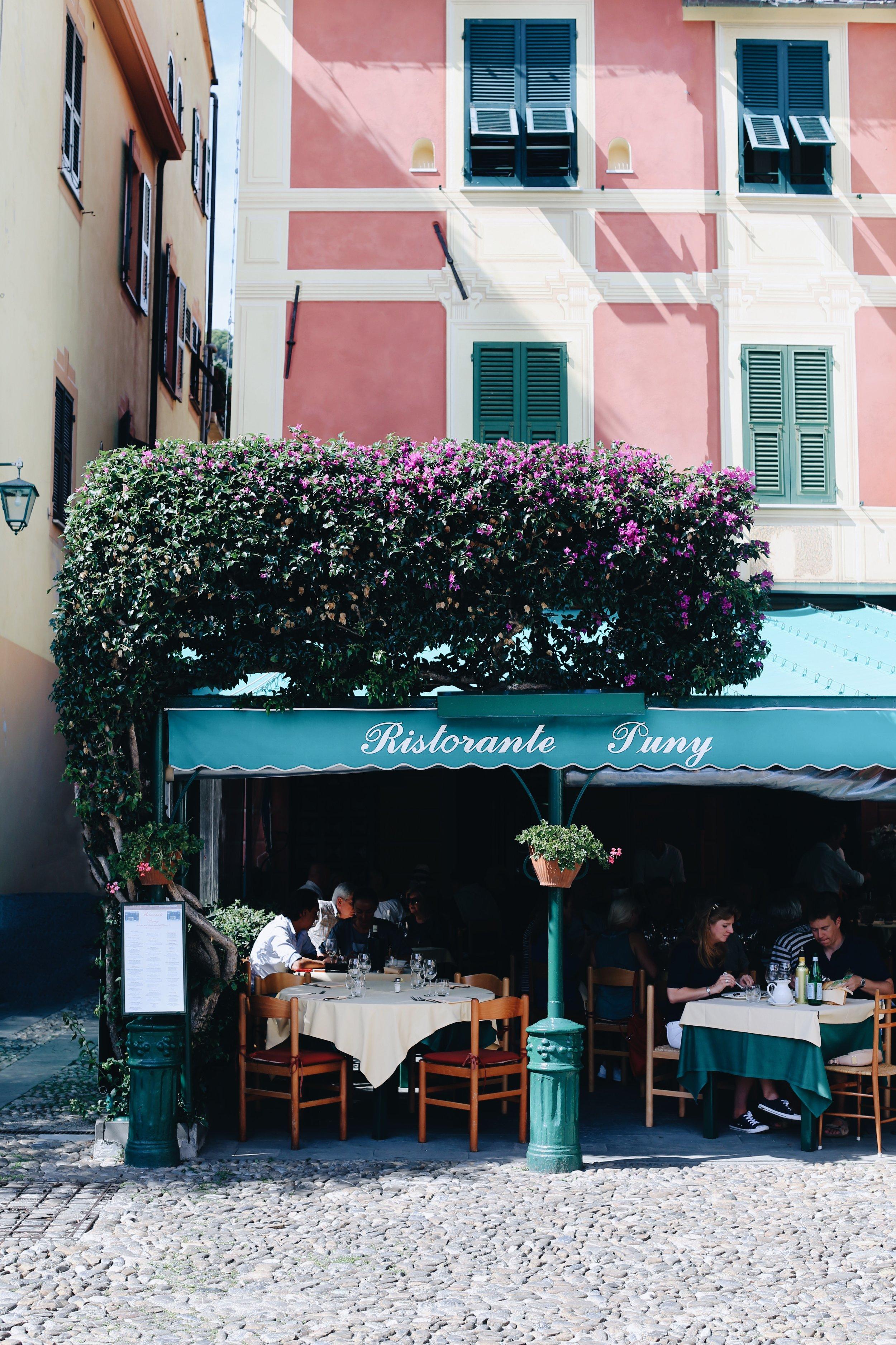 Portofino VSCO3.jpg