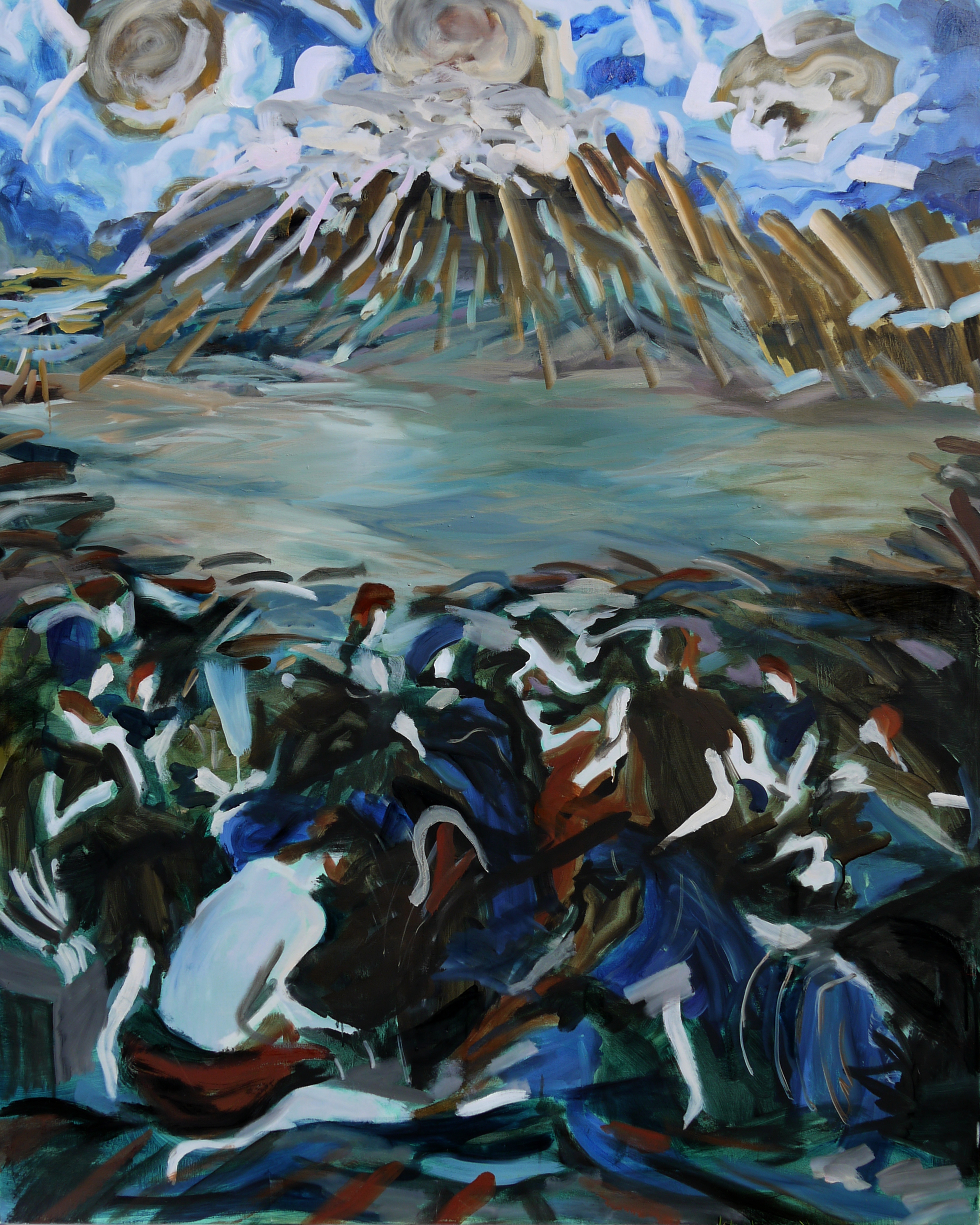 GodsandMountains60x48Kimberly_Brooks.jpg