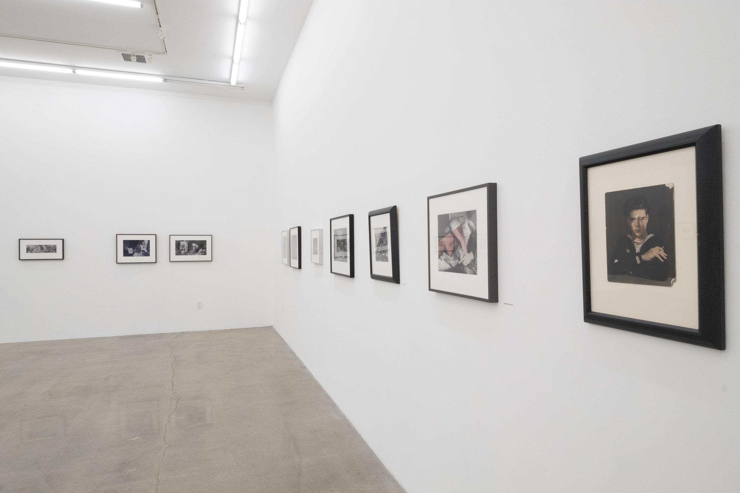 O'Reilly Exhibition 4.jpg