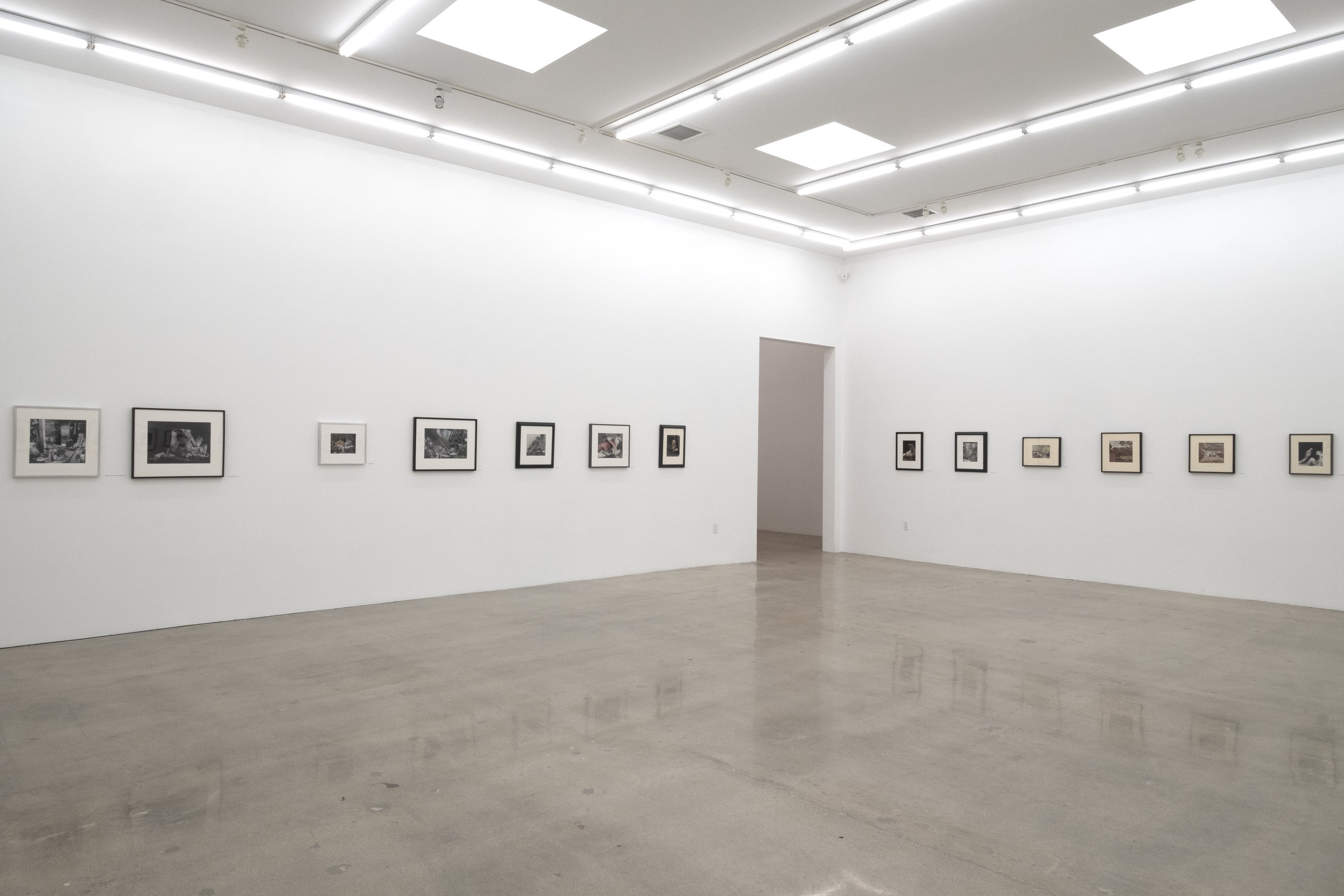 O'Reilly Exhibition 6.jpg
