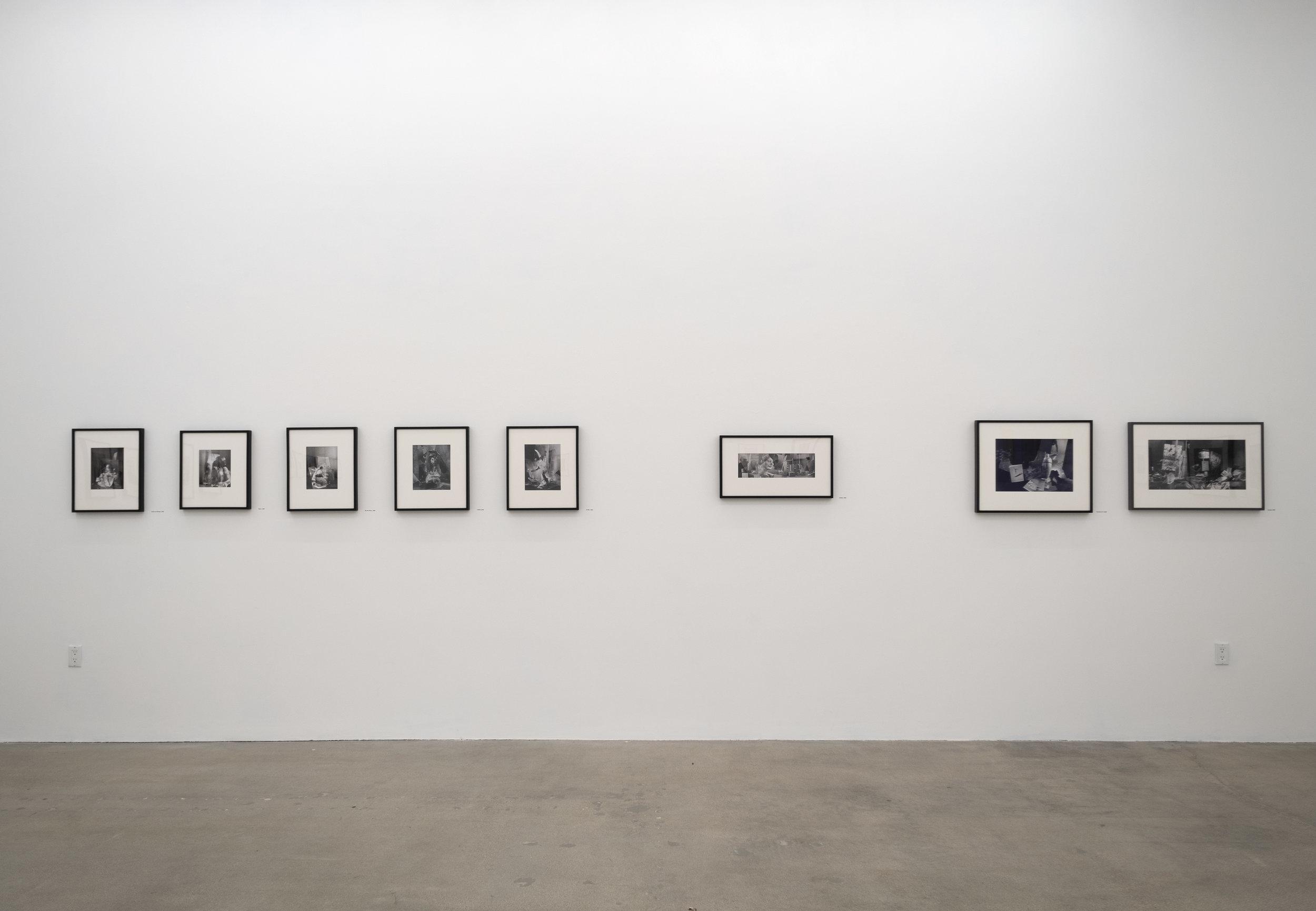 O'Reilly Exhibition 8.jpg
