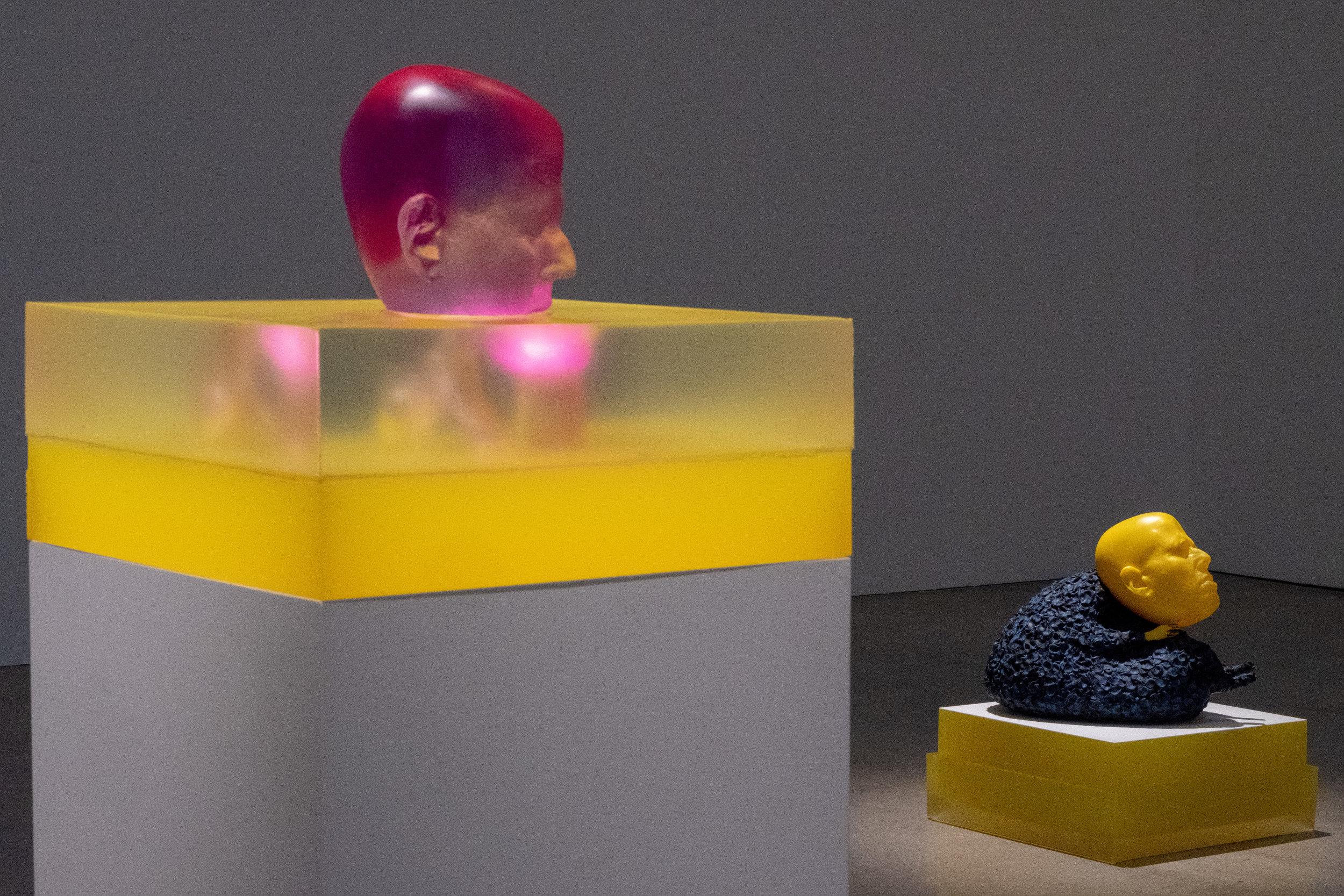 Exhibition 12.jpg