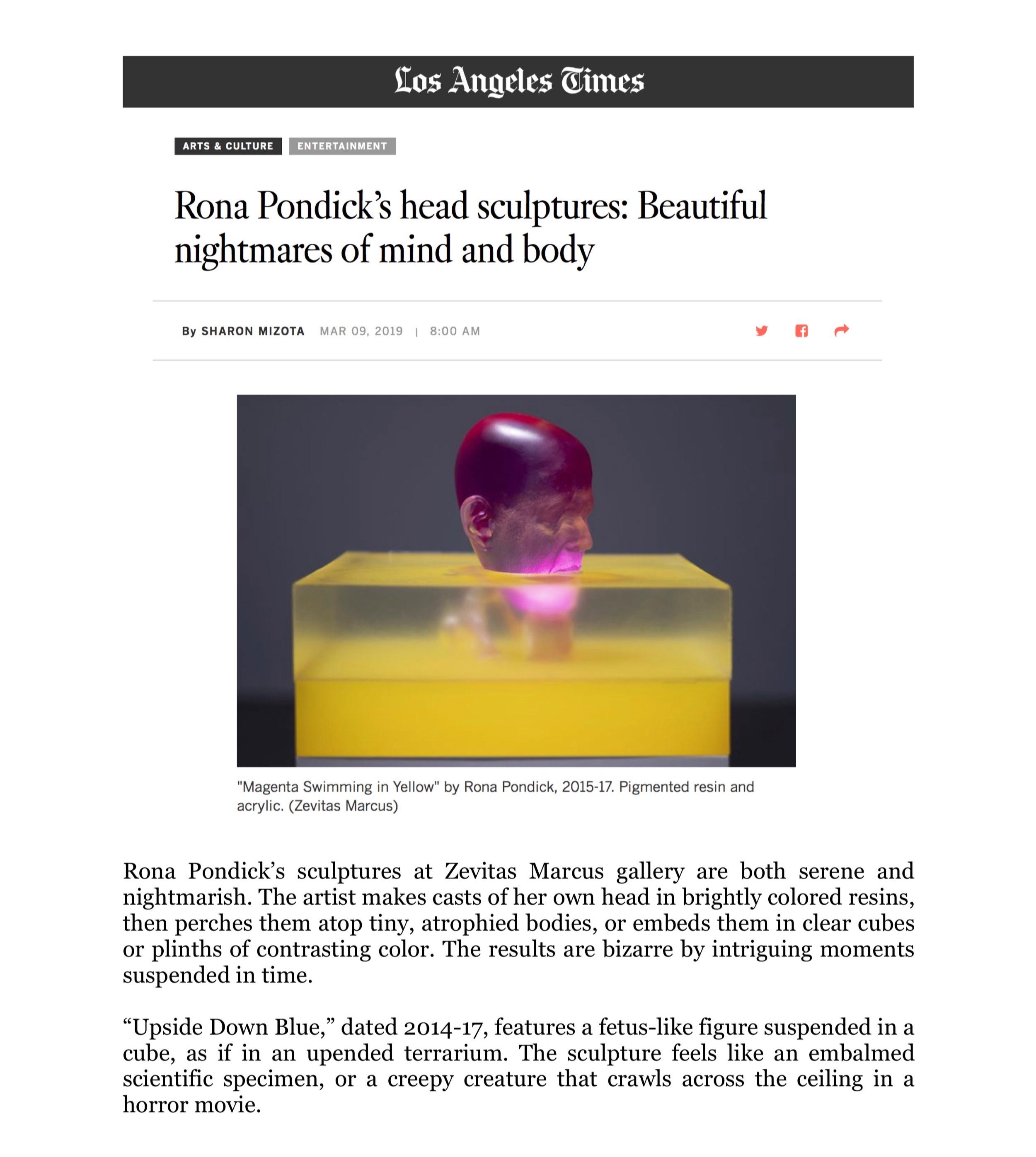 Rona+Pondick_LA+Times+Review.jpg