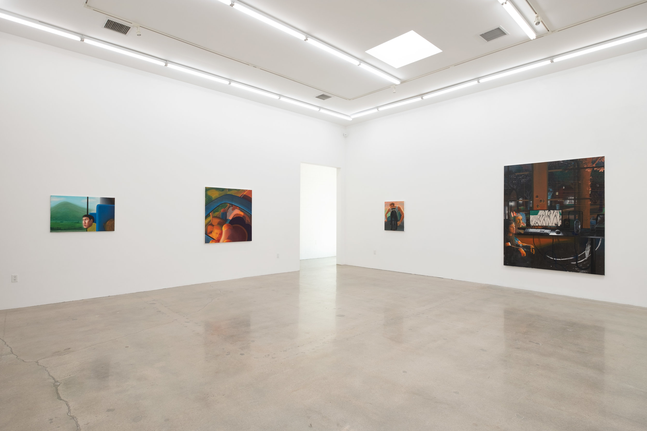 Exhibition13.jpg