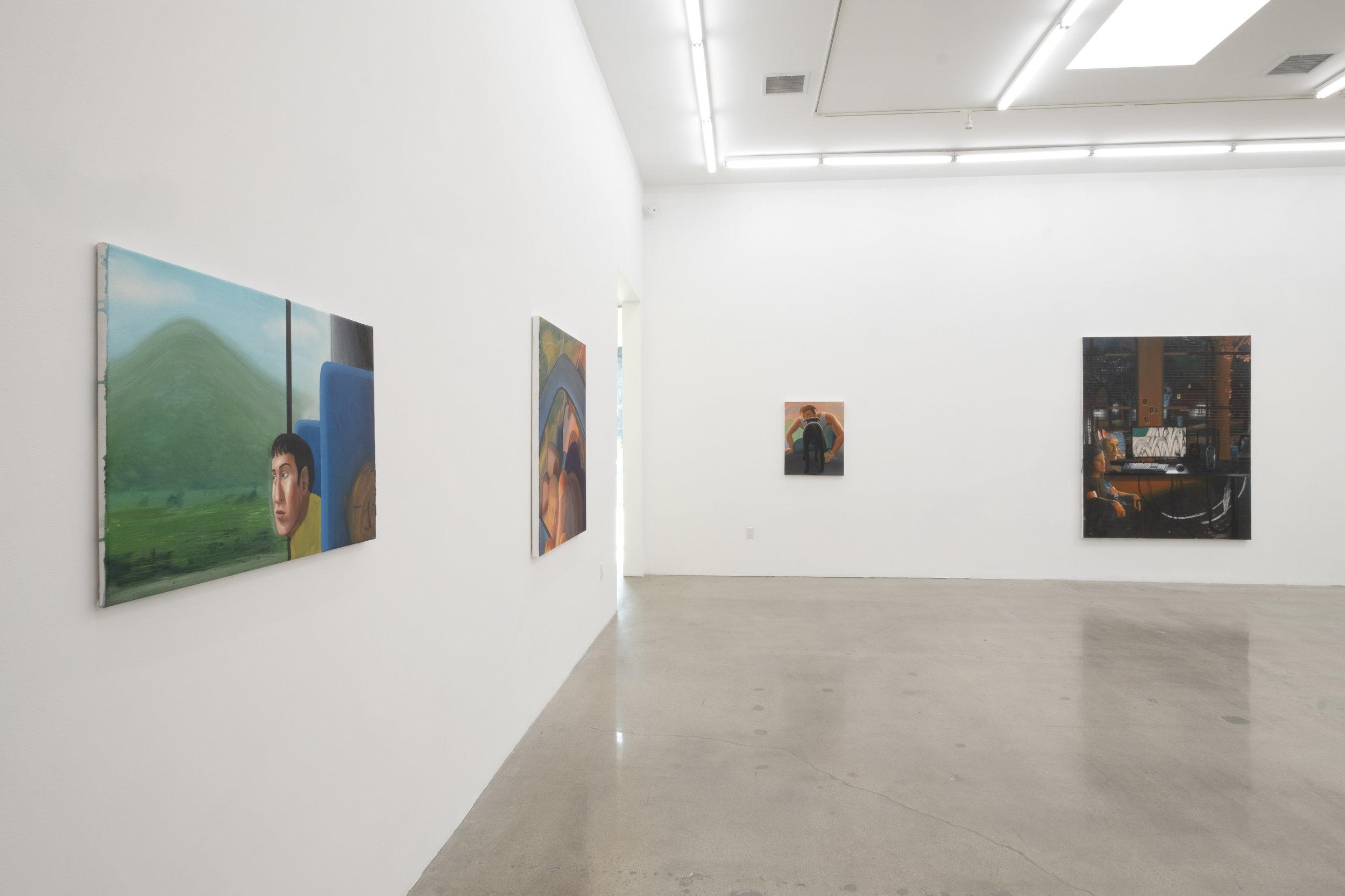 Exhibition14.jpg