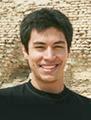 K.C. Huang