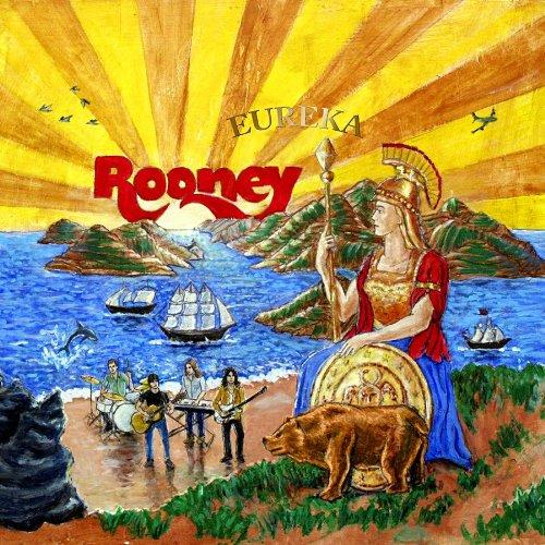 Rooney-Eureka-500x500.jpg