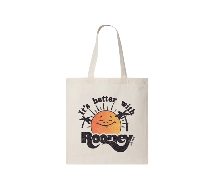 Its Better Tote.jpg