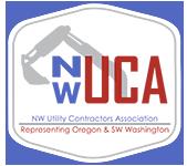 NW Utility contractors Association