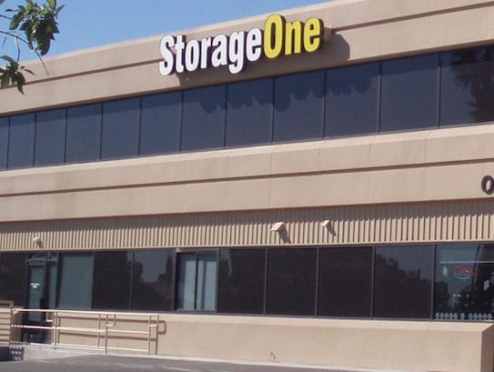 StorageOne-crop.jpeg