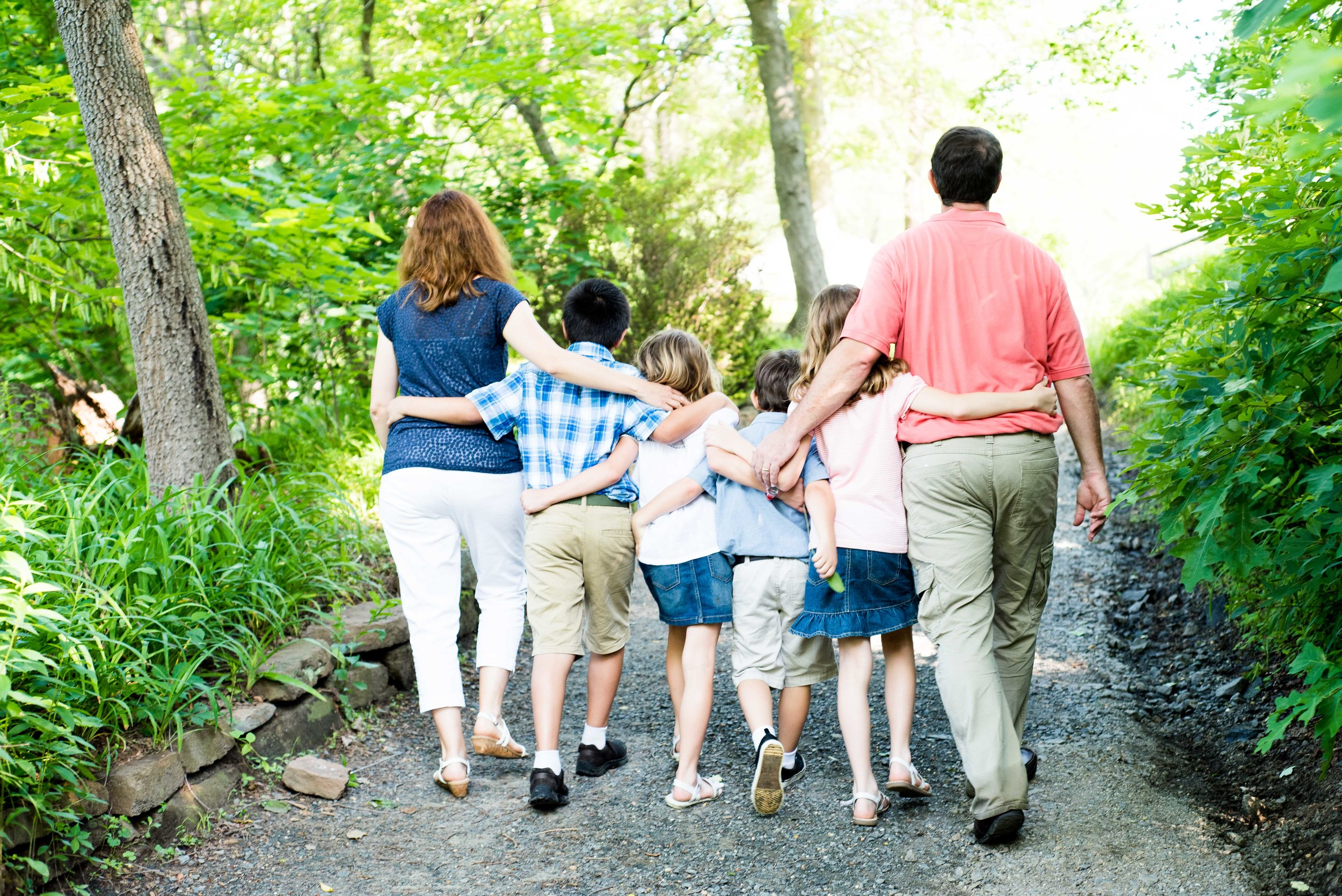 V family-145.jpg