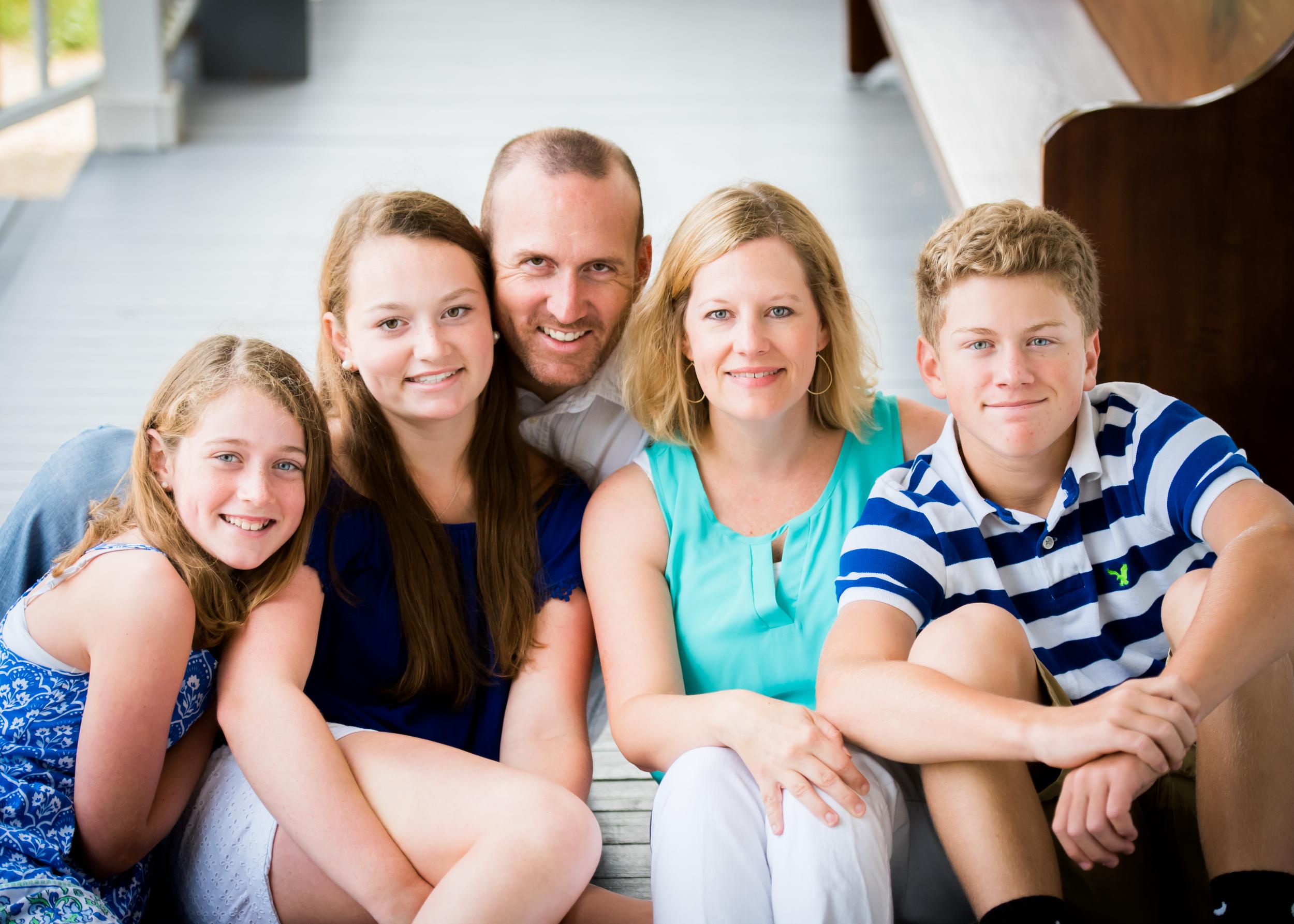 Sat. Family-7.jpg