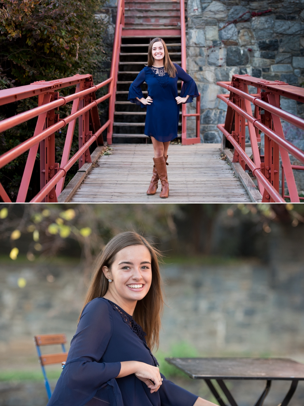 senior photographer vienna va    georgetown photographer  northern virginia senior photographer  senior portraits vienna va  senior portraits northern virginia