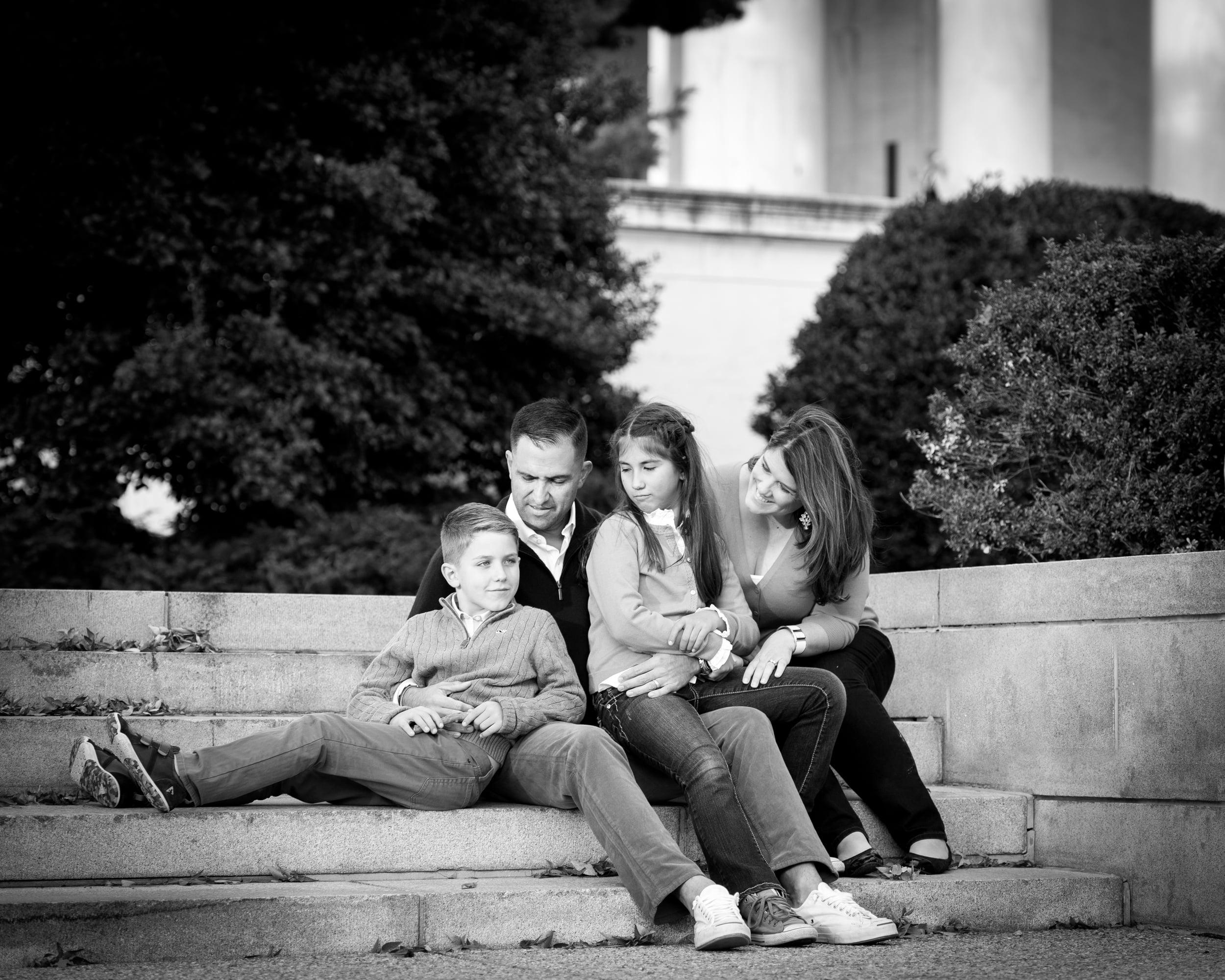 Northern Virginia Family Photographer  Vienna Virginia Family Photographer  Vienna Virginia Family Photographer